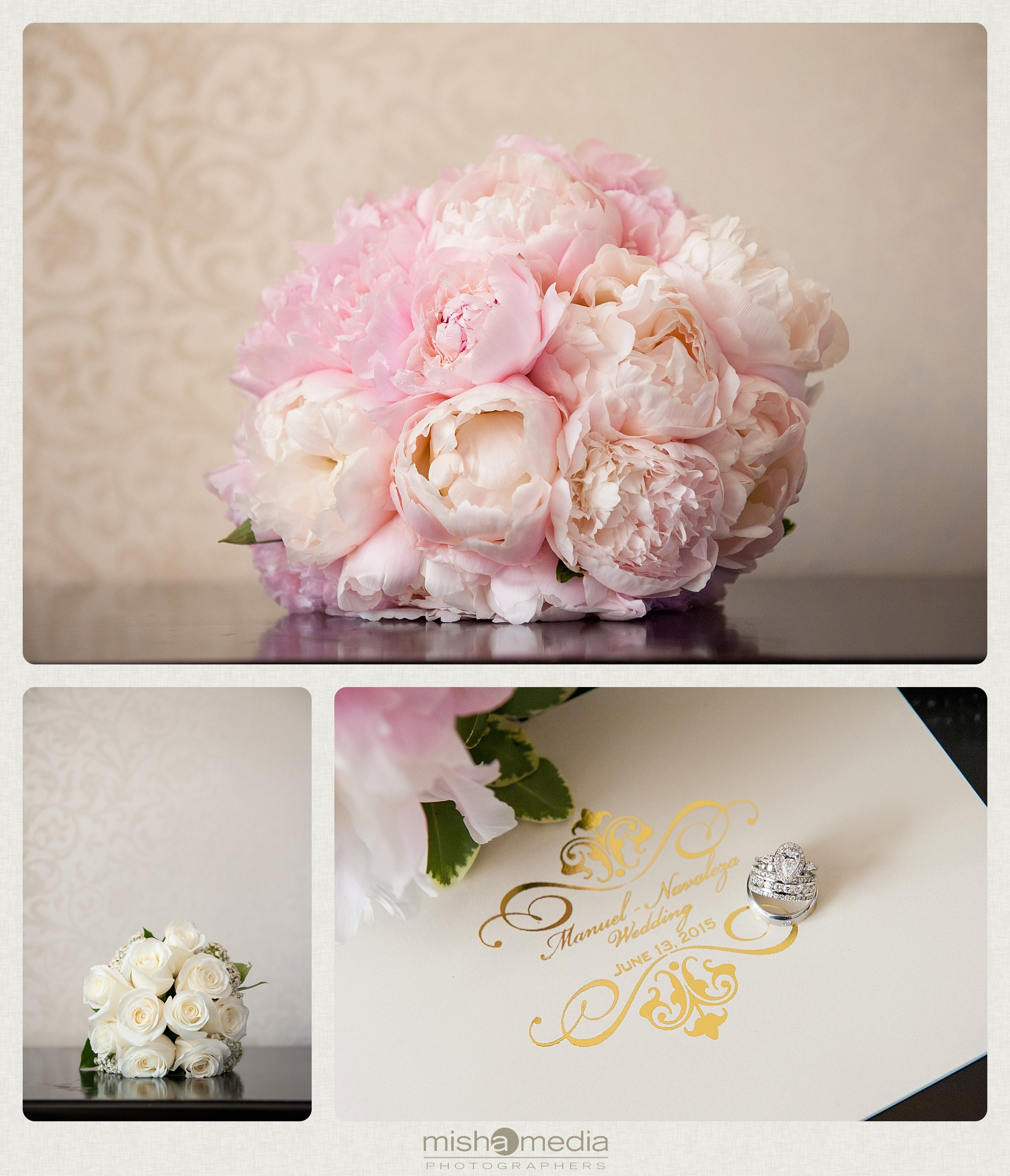weddings at Double Tree Oakbrook_0007