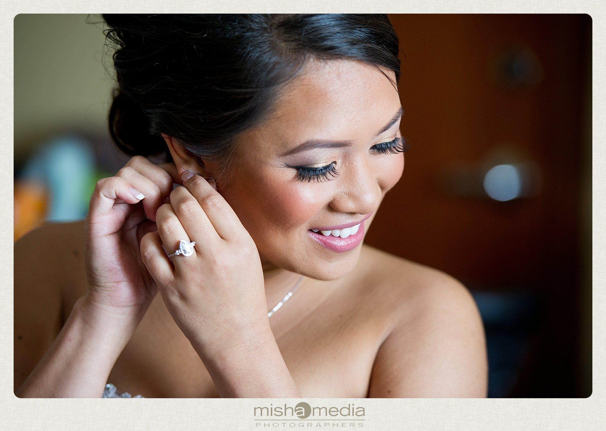 weddings at Double Tree Oakbrook_0010