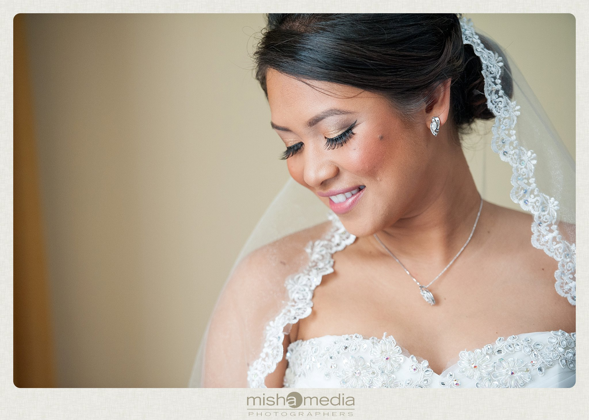 weddings at Double Tree Oakbrook_0012