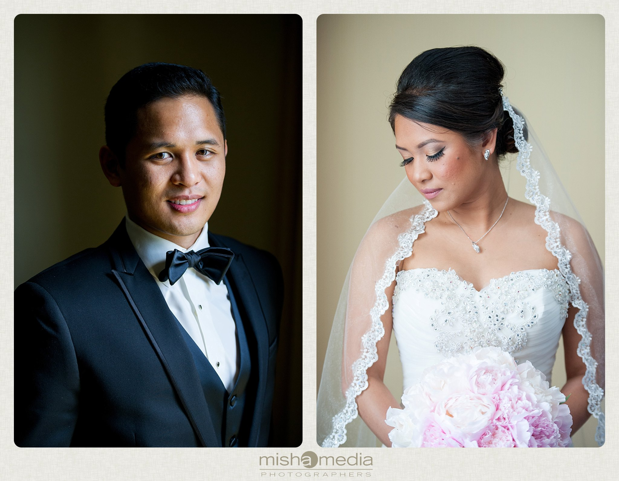 weddings at Double Tree Oakbrook_0013