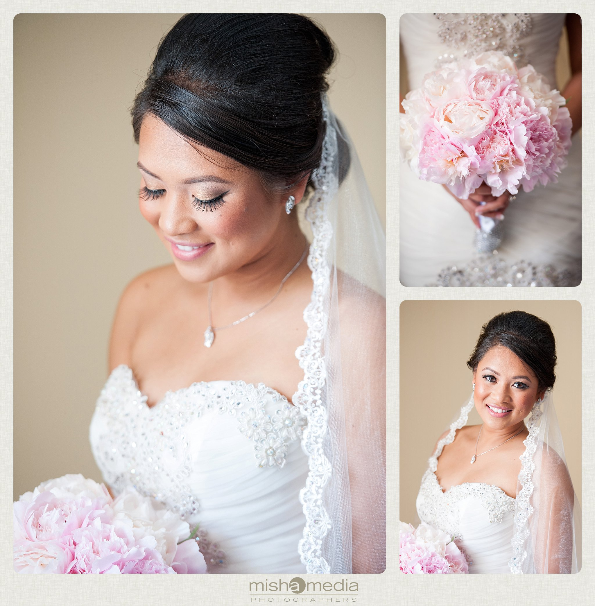 weddings at Double Tree Oakbrook_0014