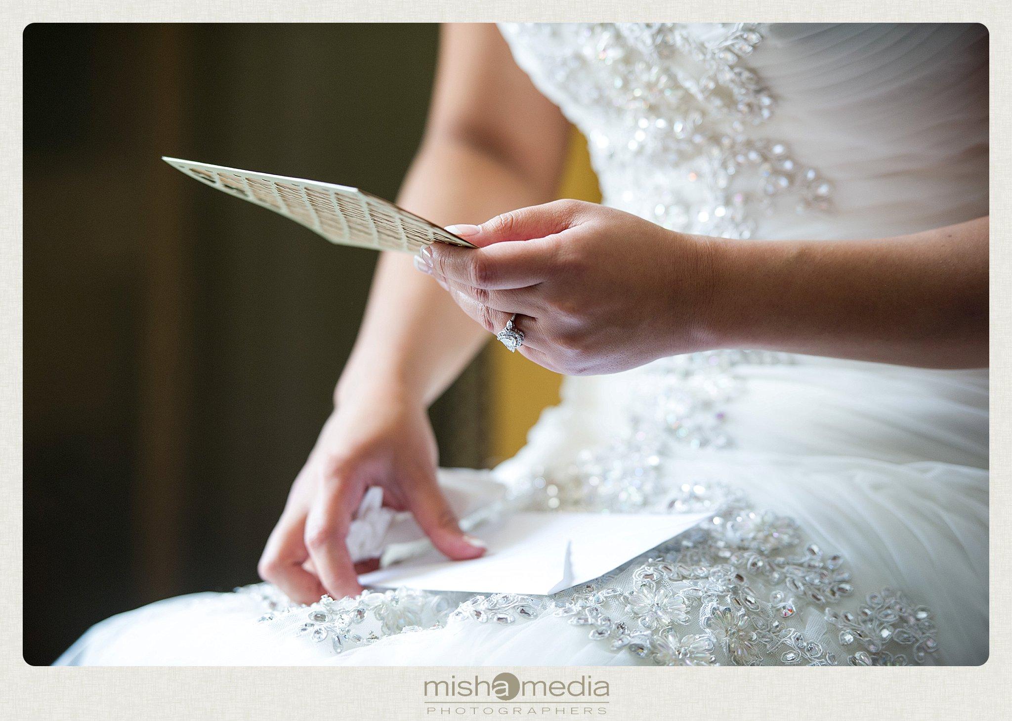 weddings at Double Tree Oakbrook_0015
