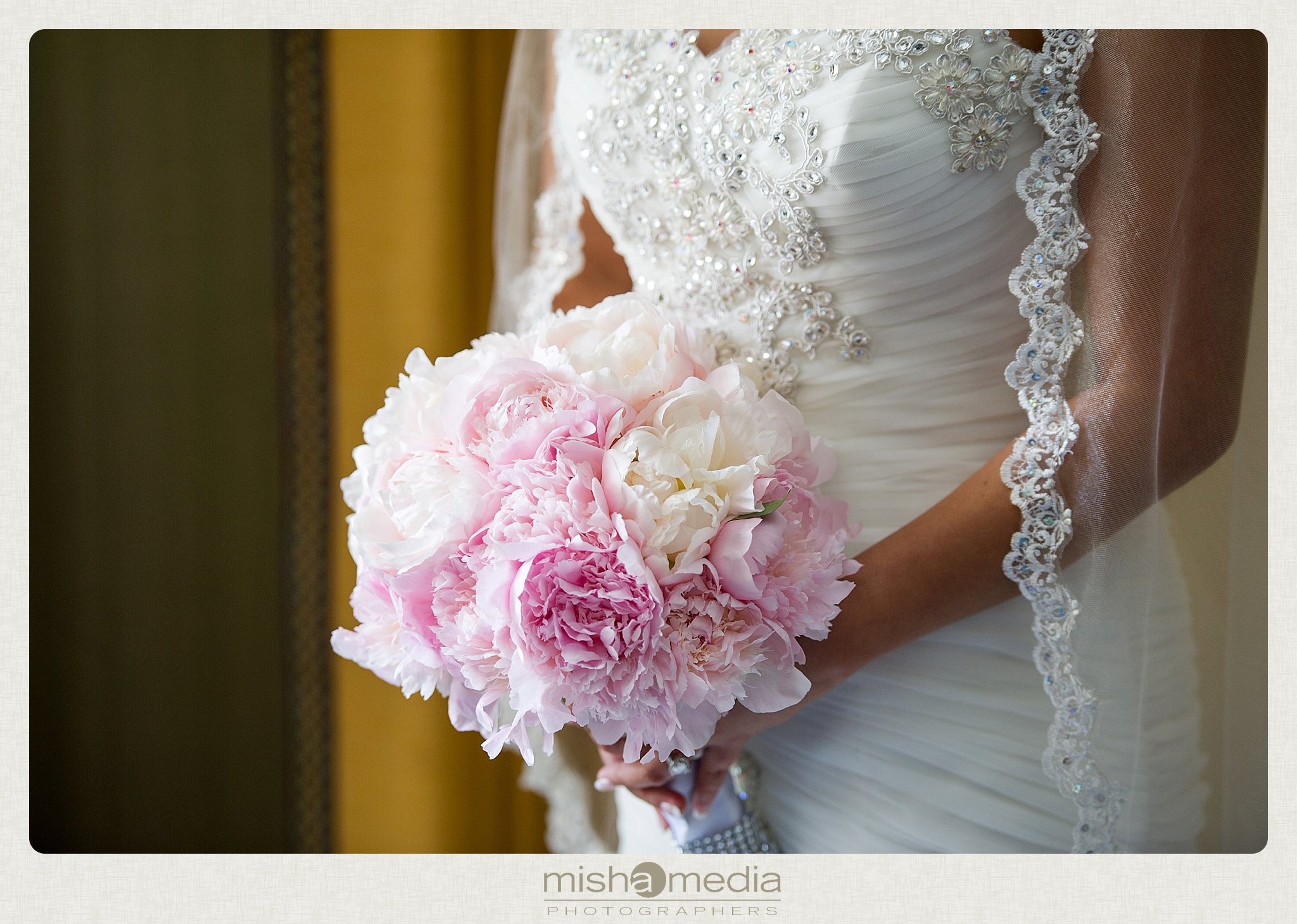 weddings at Double Tree Oakbrook_0016