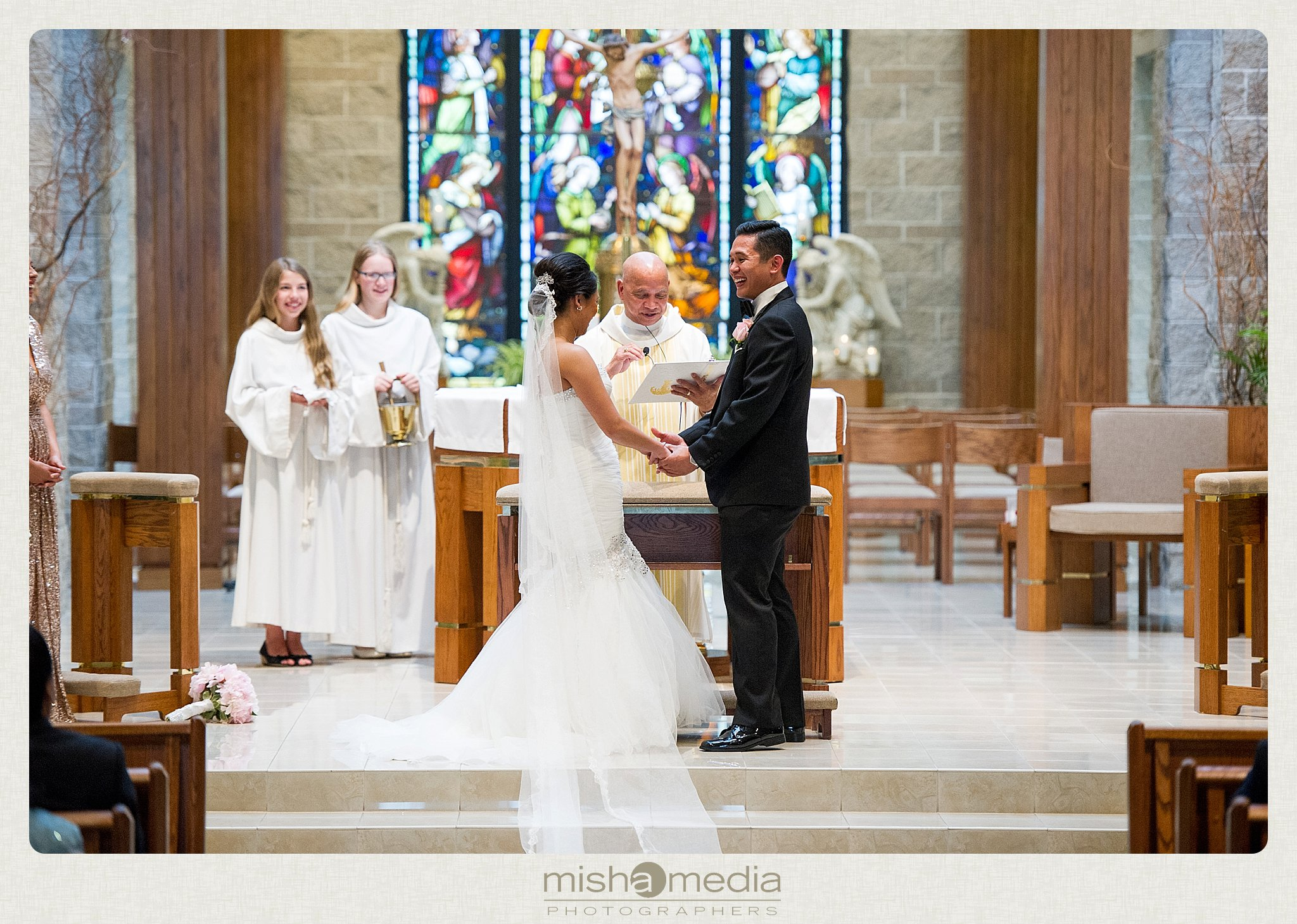 weddings at Double Tree Oakbrook_0023
