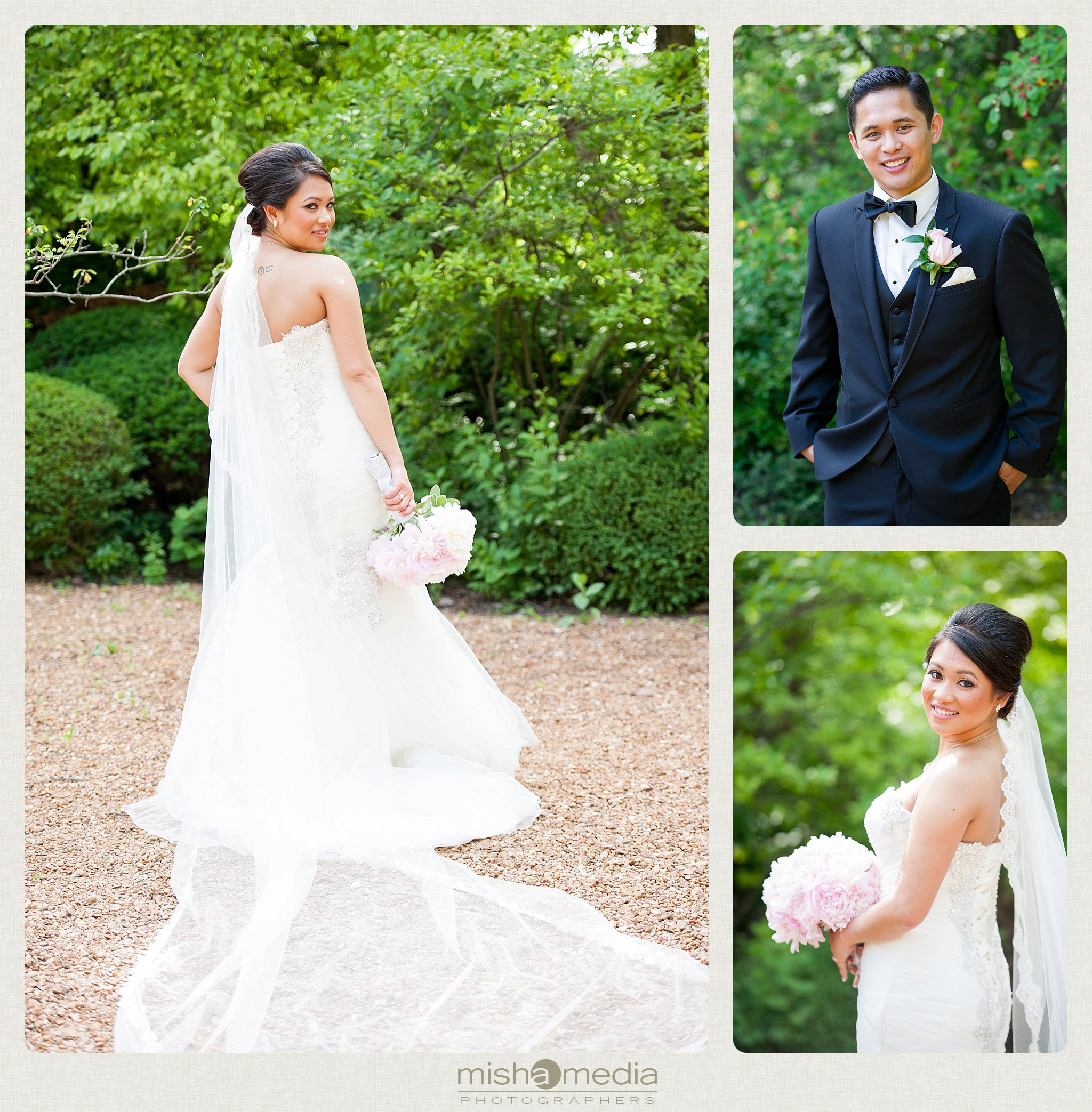 weddings at Double Tree Oakbrook_0026