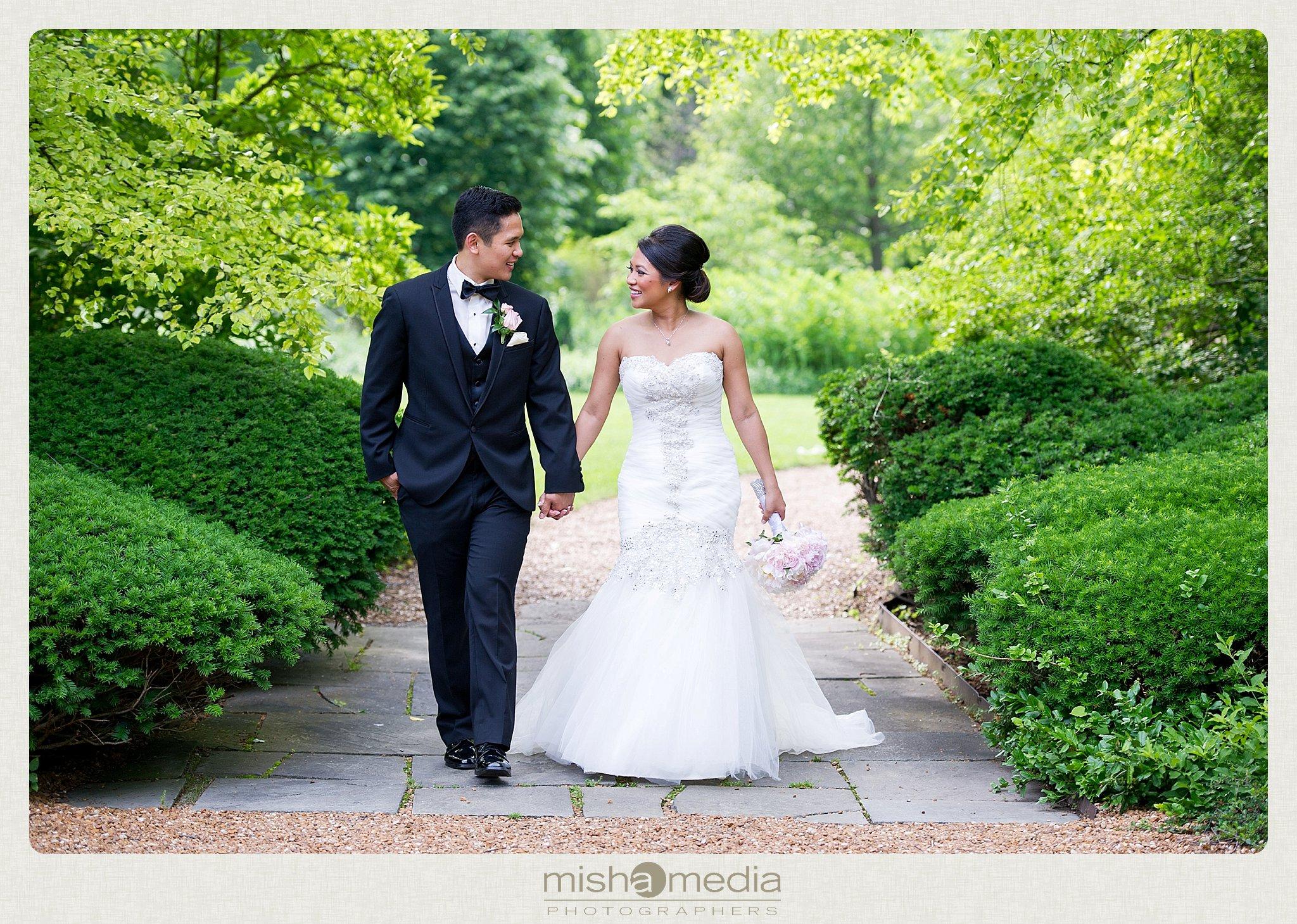 weddings at Double Tree Oakbrook_0027