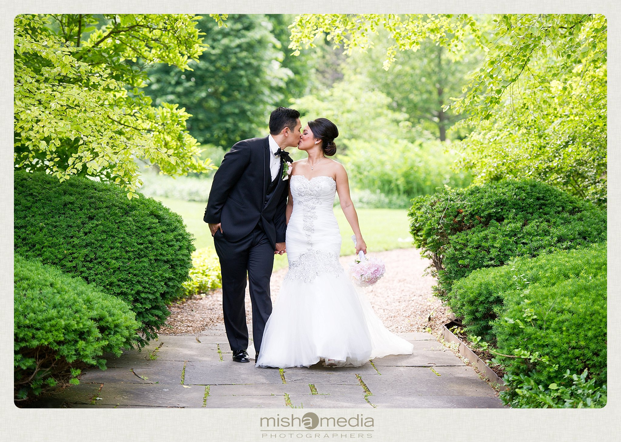 weddings at Double Tree Oakbrook_0029