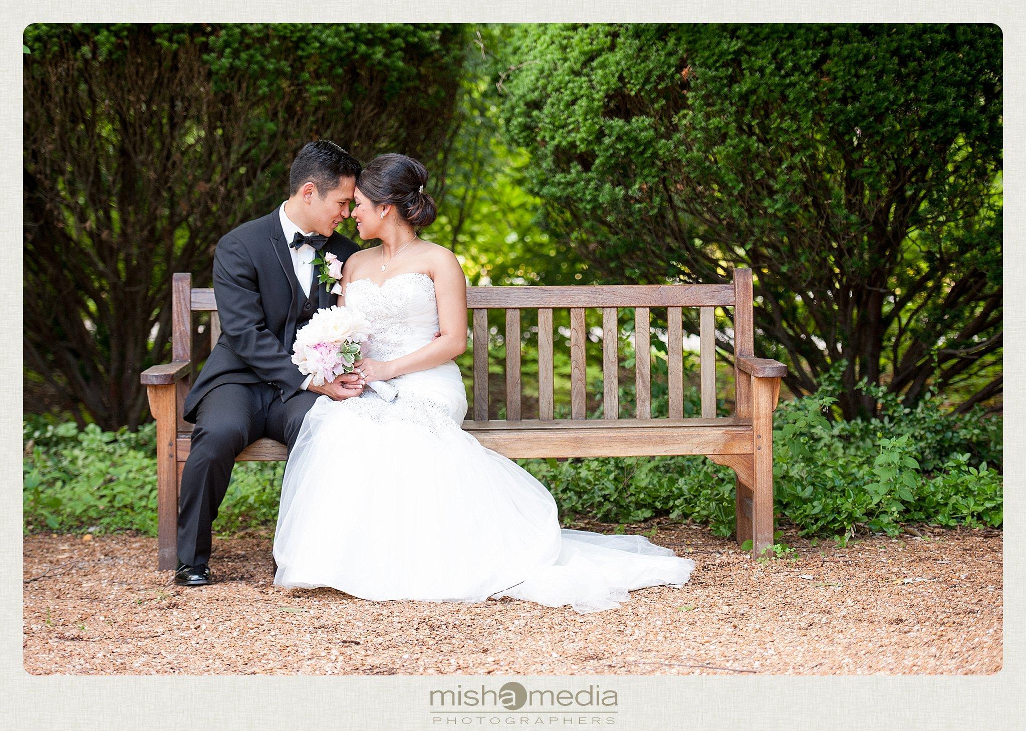 weddings at Double Tree Oakbrook_0030