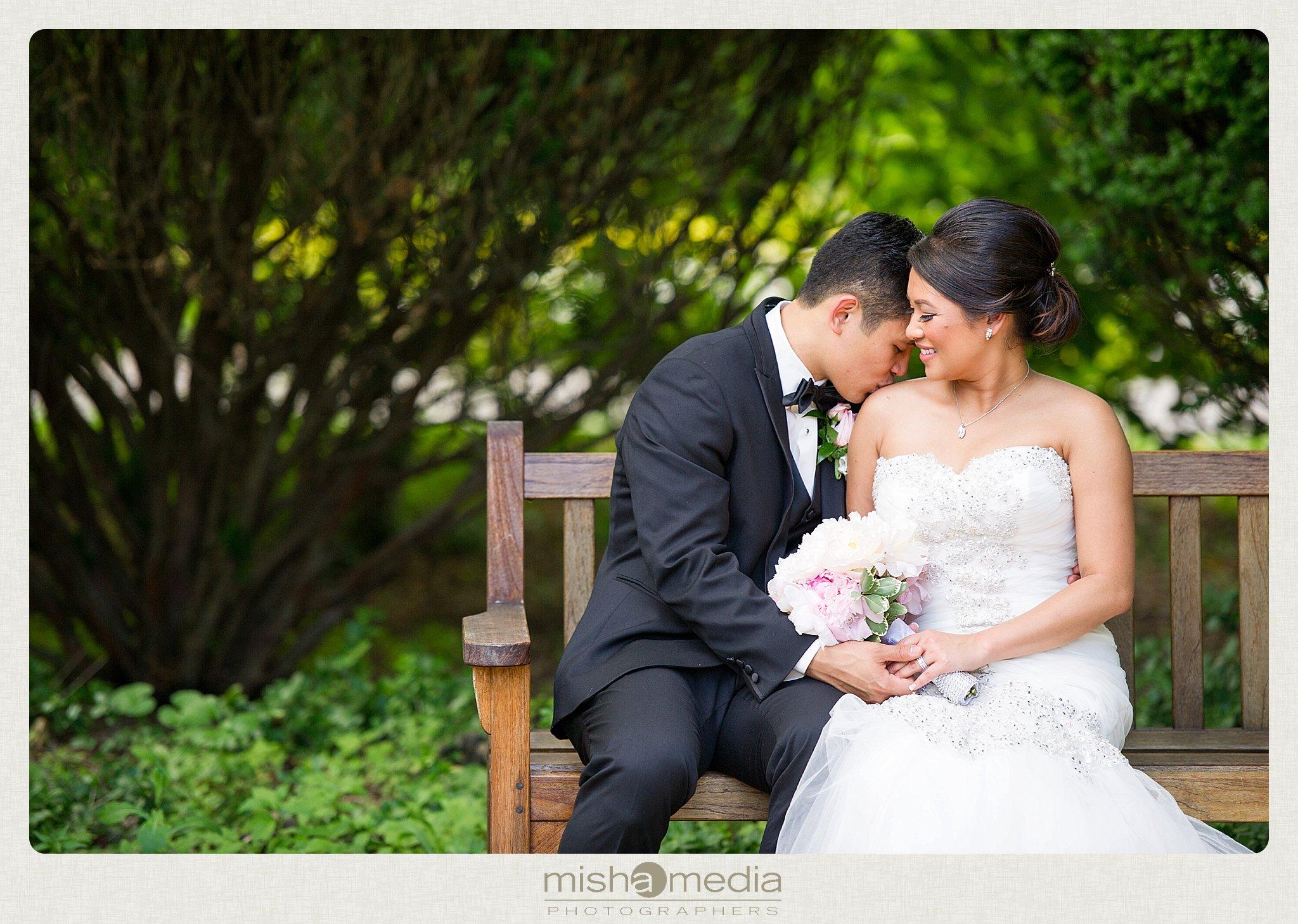 weddings at Double Tree Oakbrook_0031