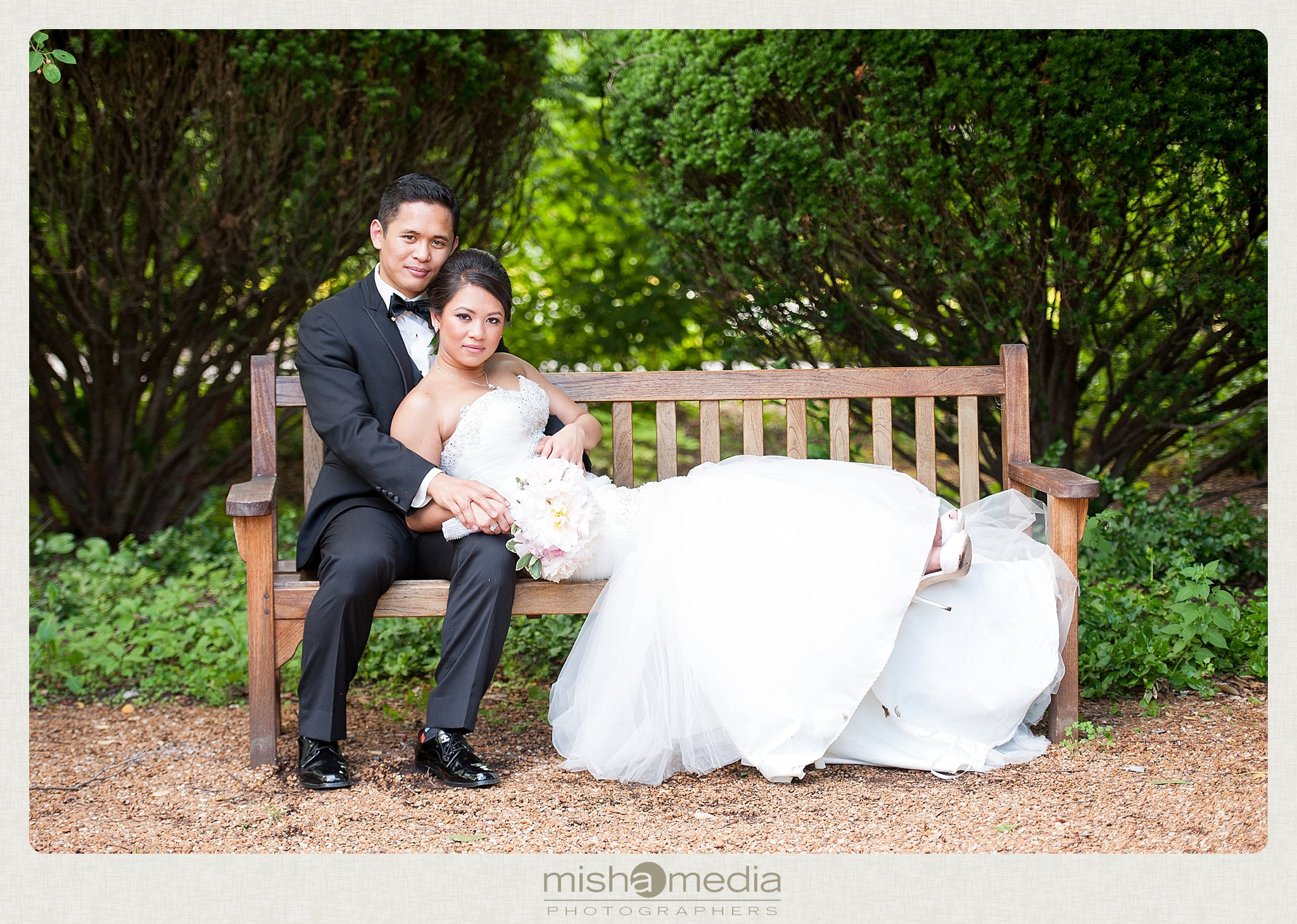 weddings at Double Tree Oakbrook_0033