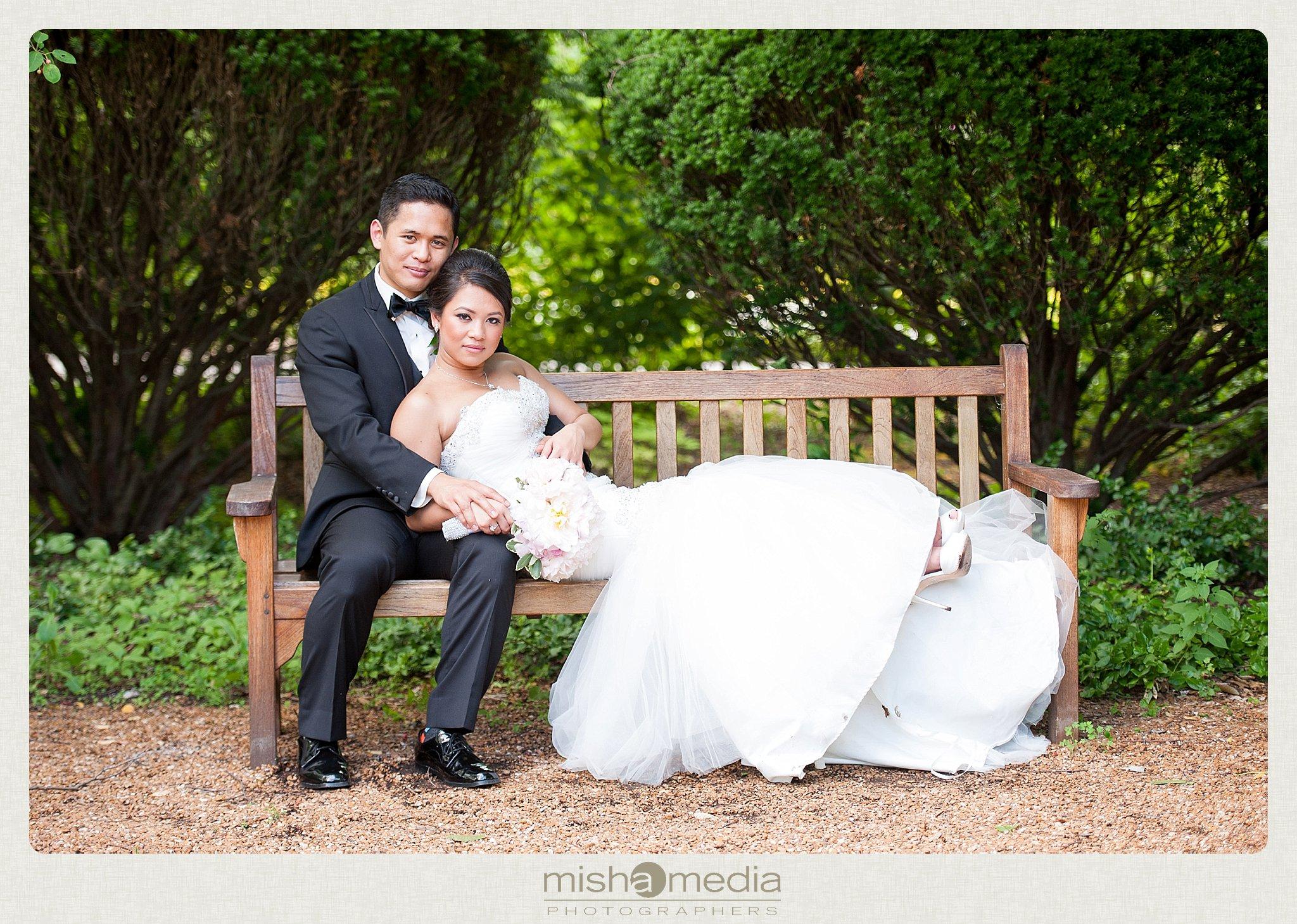 weddings at Double Tree Oakbrook_0033