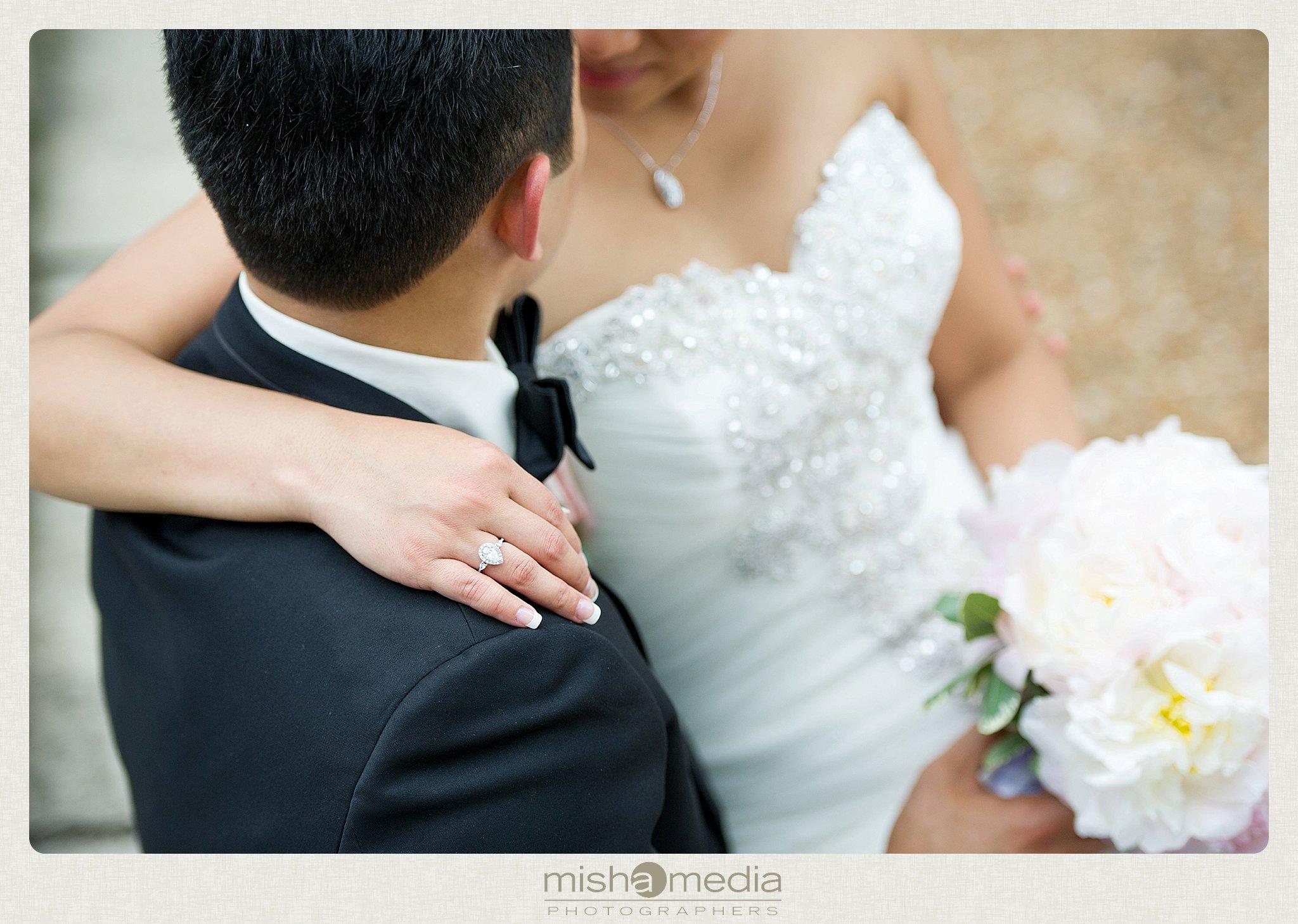 weddings at Double Tree Oakbrook_0034
