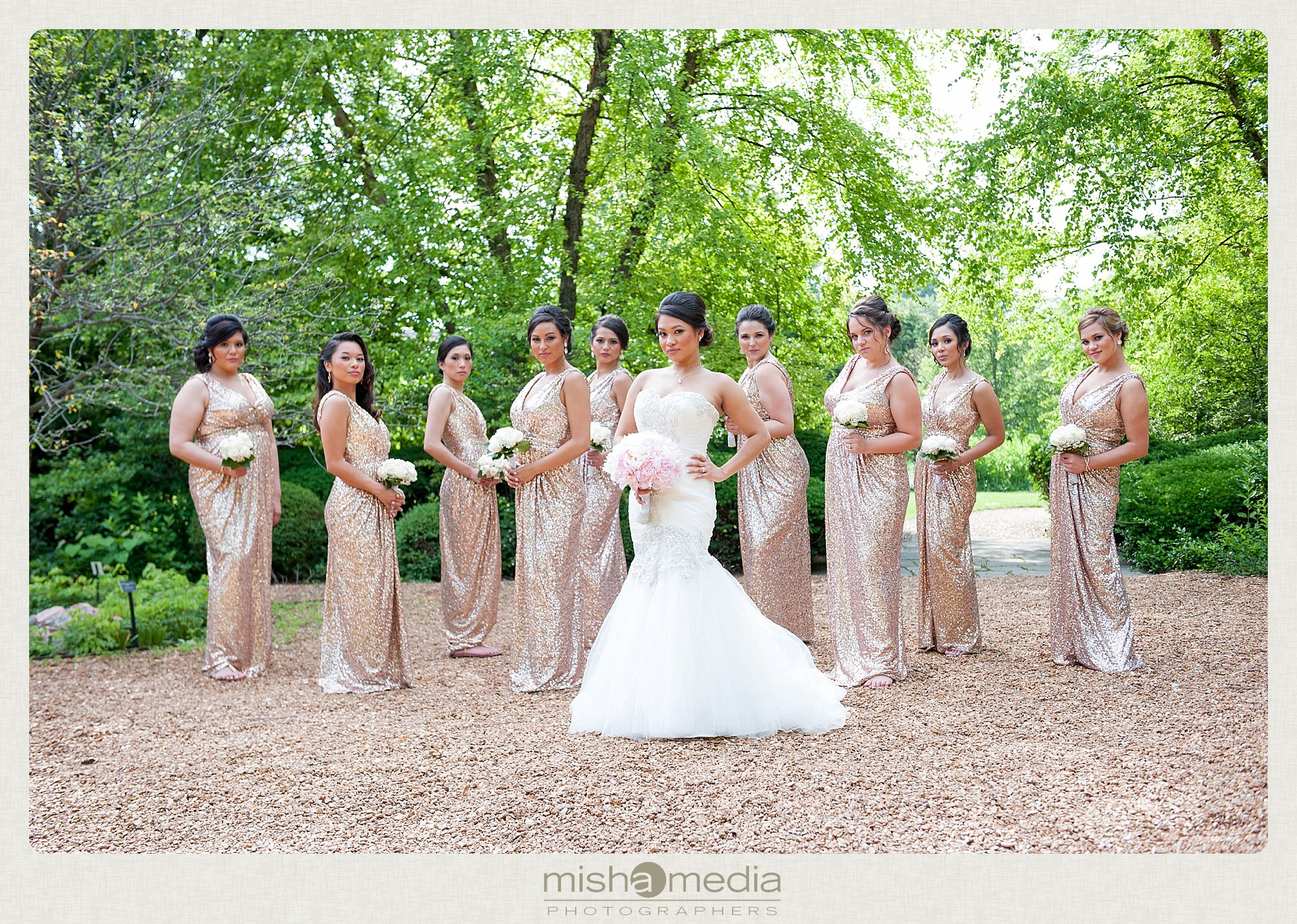 weddings at Double Tree Oakbrook_0035