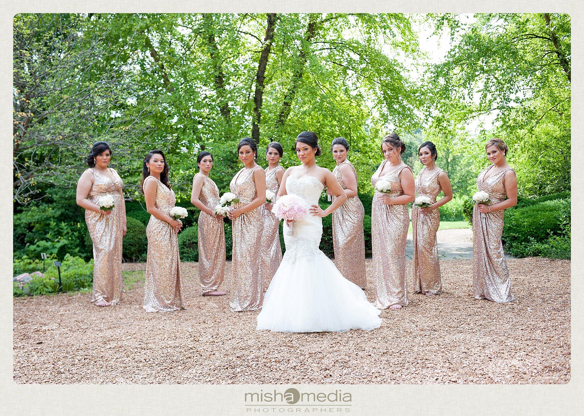 weddings at Double Tree Oakbrook_0035