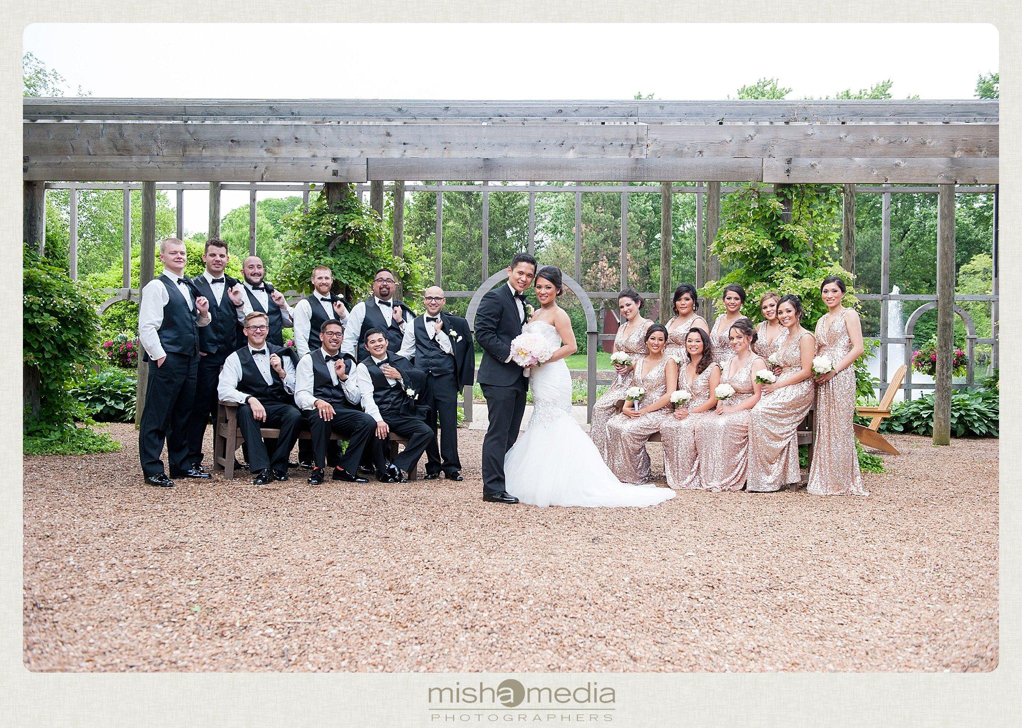 weddings at Double Tree Oakbrook_0037