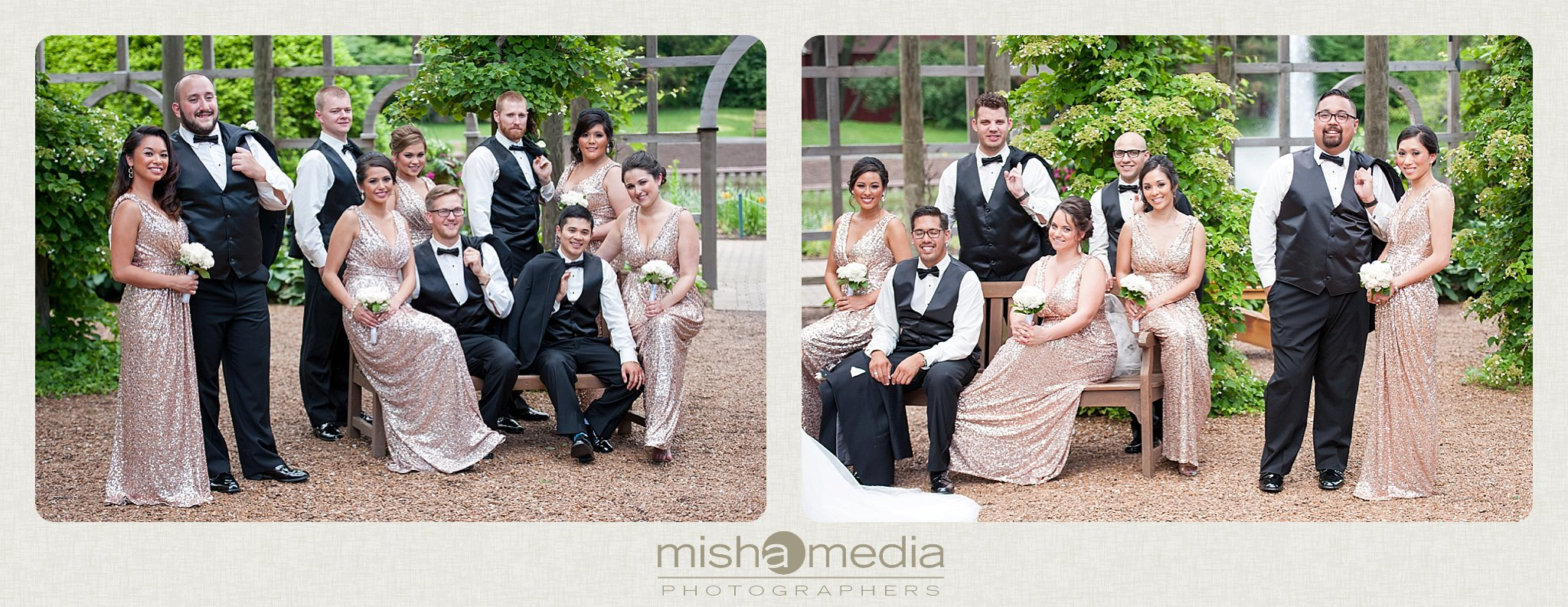 weddings at Double Tree Oakbrook_0038
