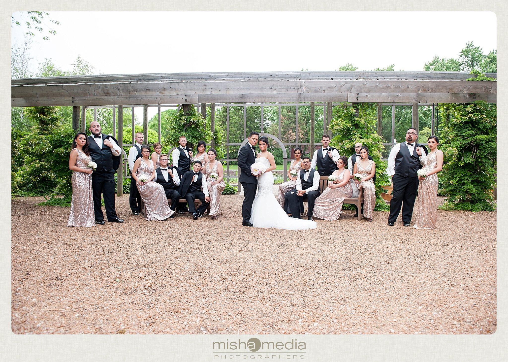 weddings at Double Tree Oakbrook_0039