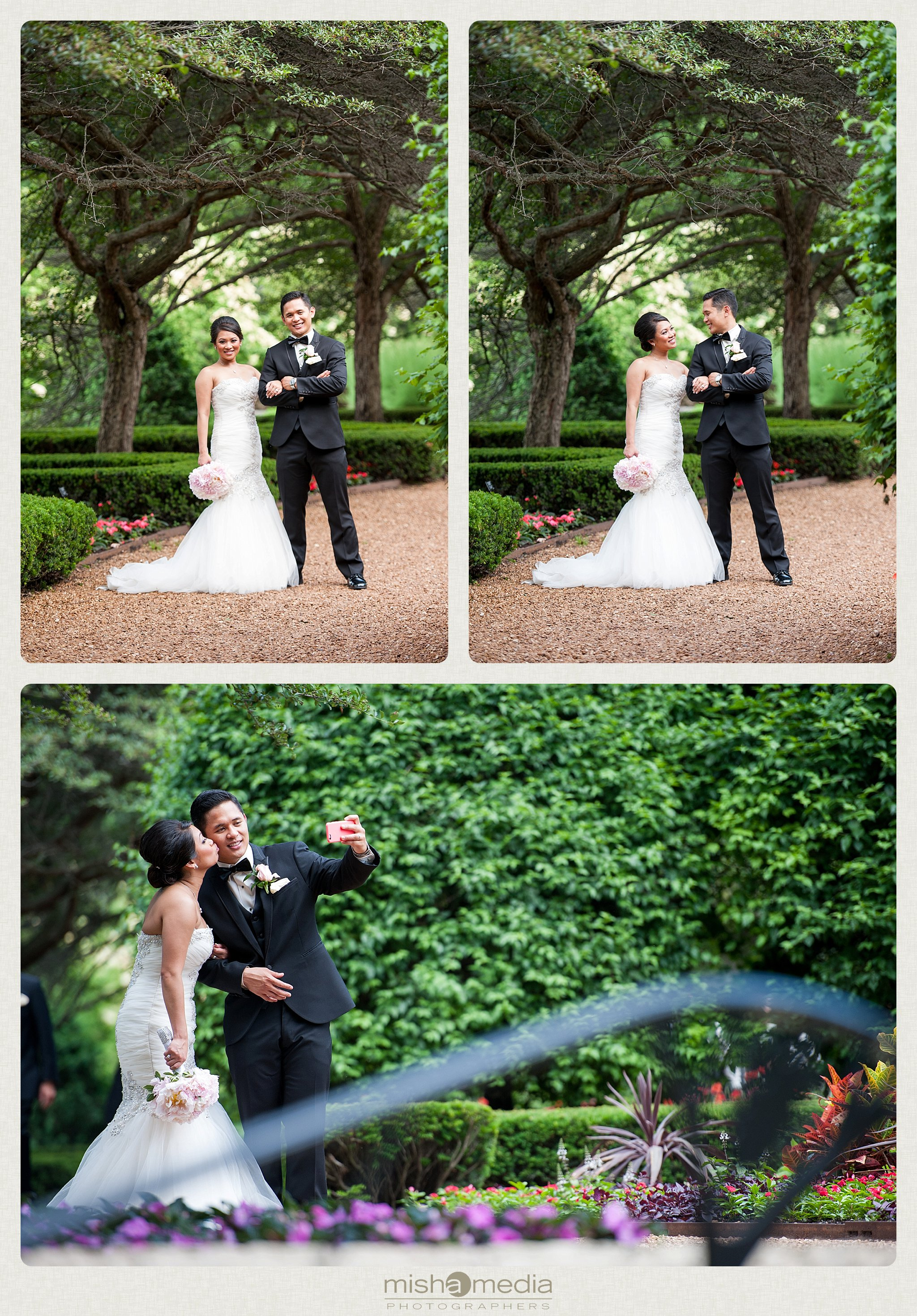 weddings at Double Tree Oakbrook_0041