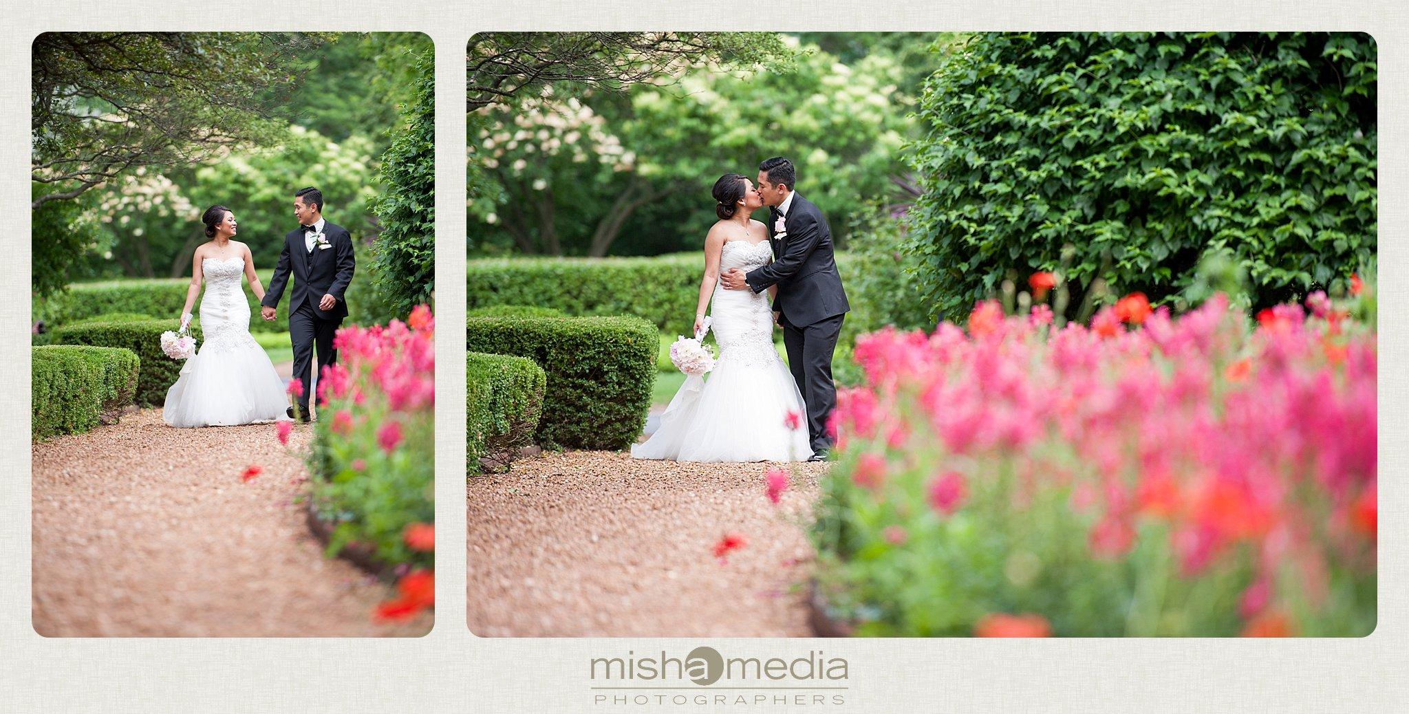 weddings at Double Tree Oakbrook_0042