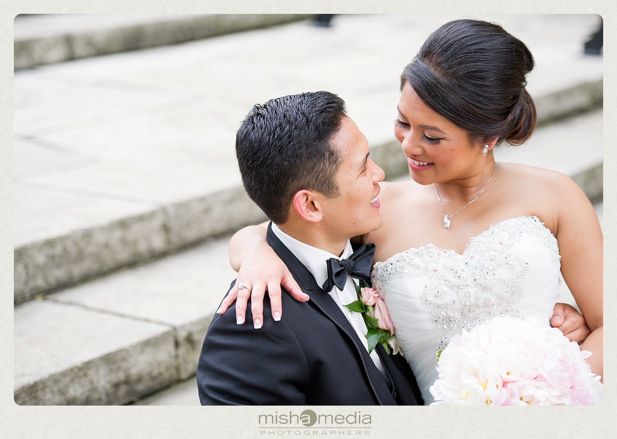 weddings at Double Tree Oakbrook_0044