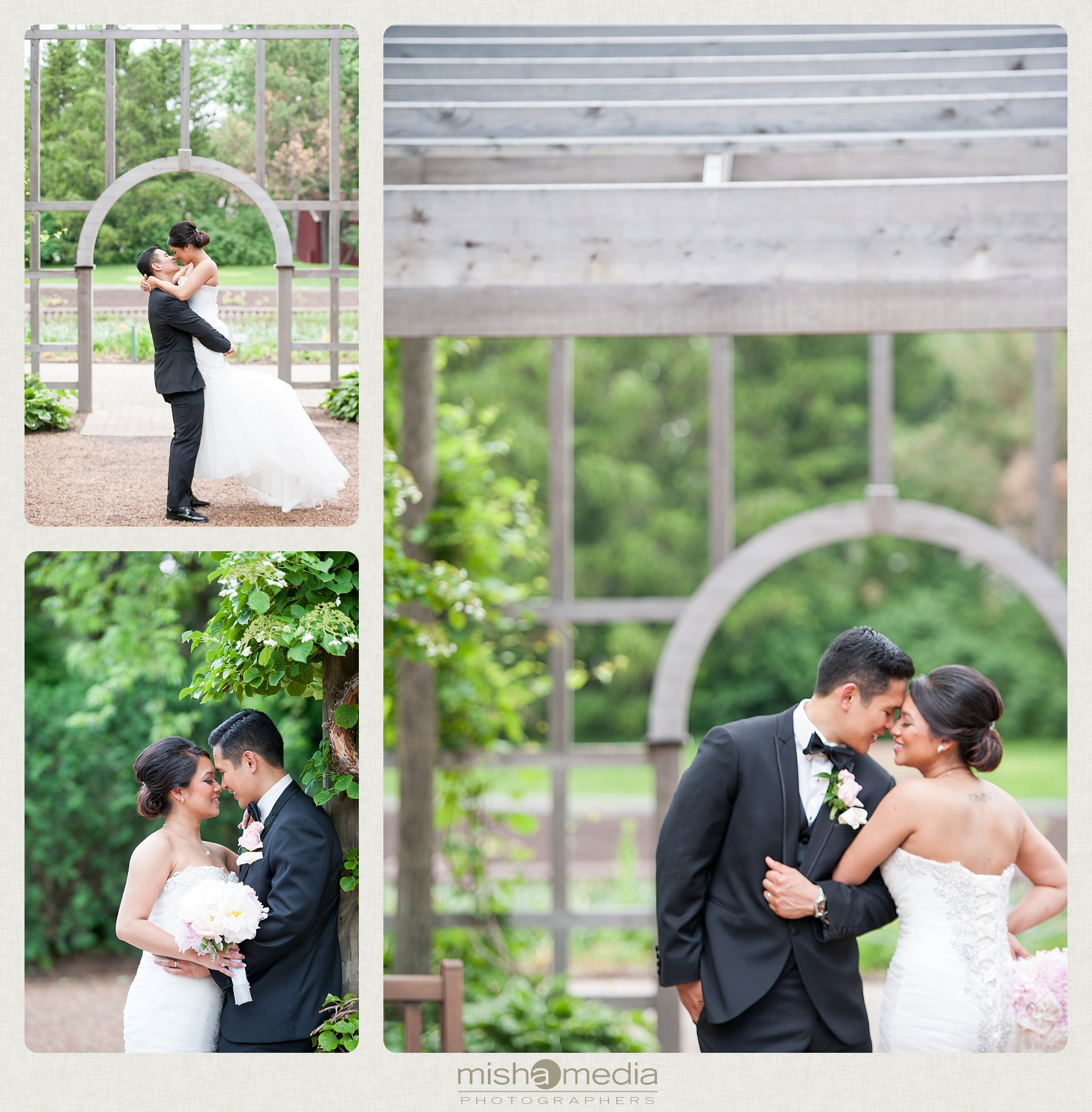 weddings at Double Tree Oakbrook_0046