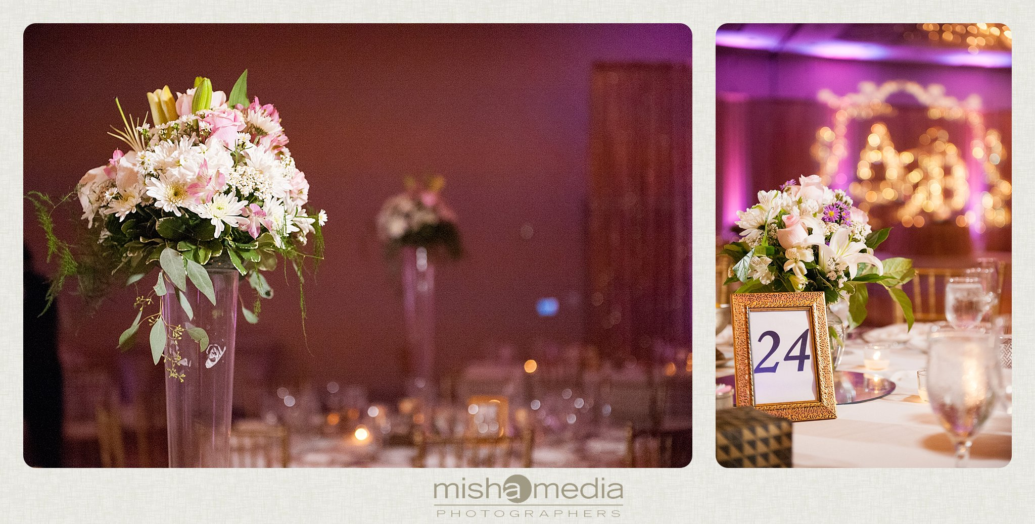weddings at Double Tree Oakbrook_0049