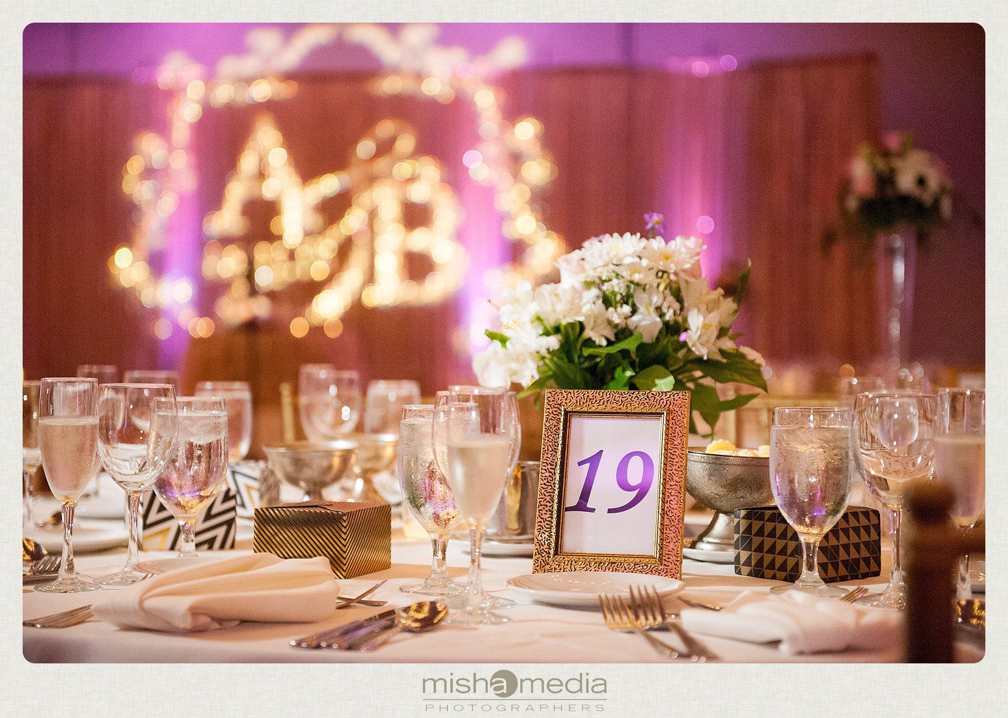 weddings at Double Tree Oakbrook_0050