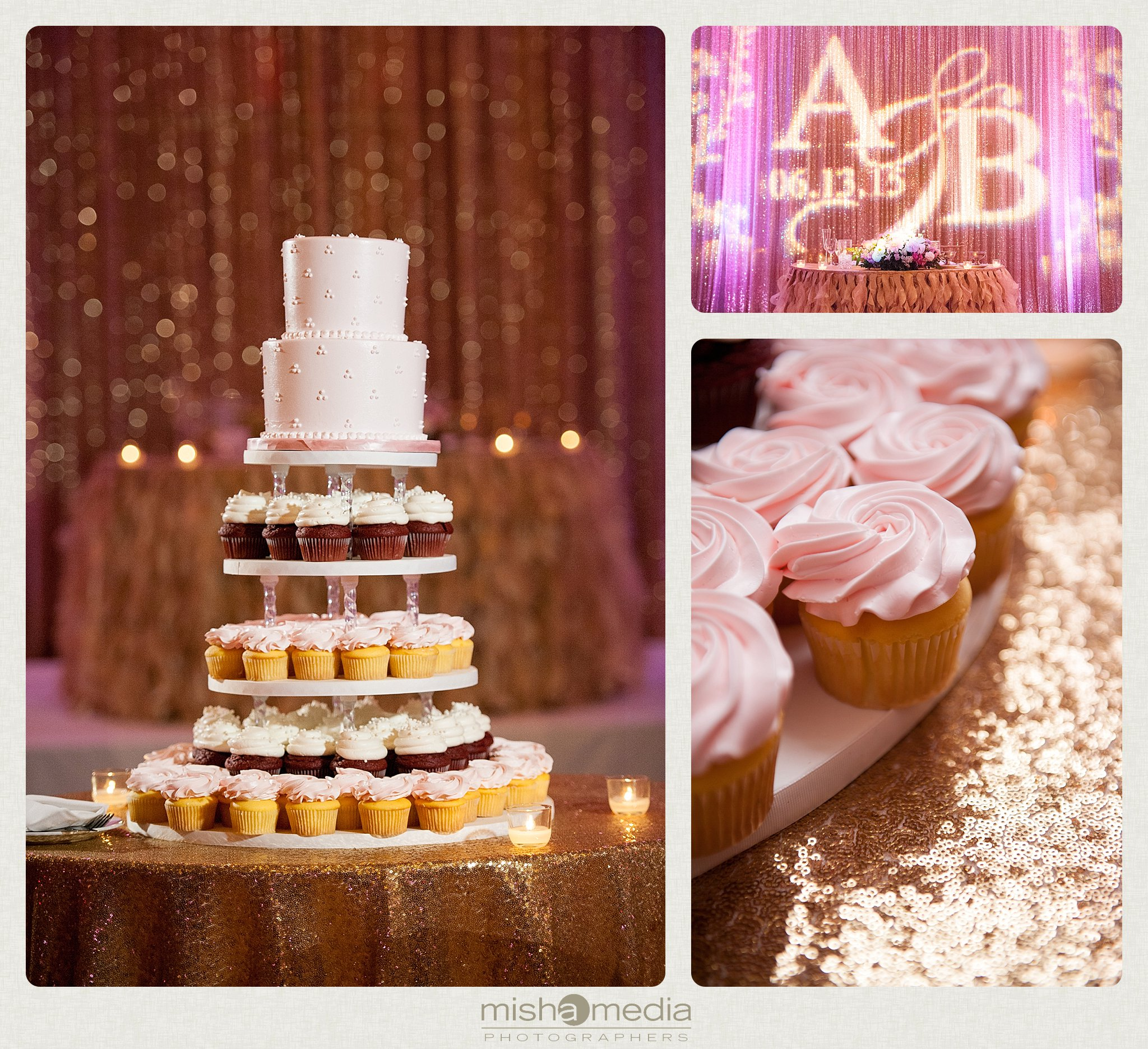 weddings at Double Tree Oakbrook_0051