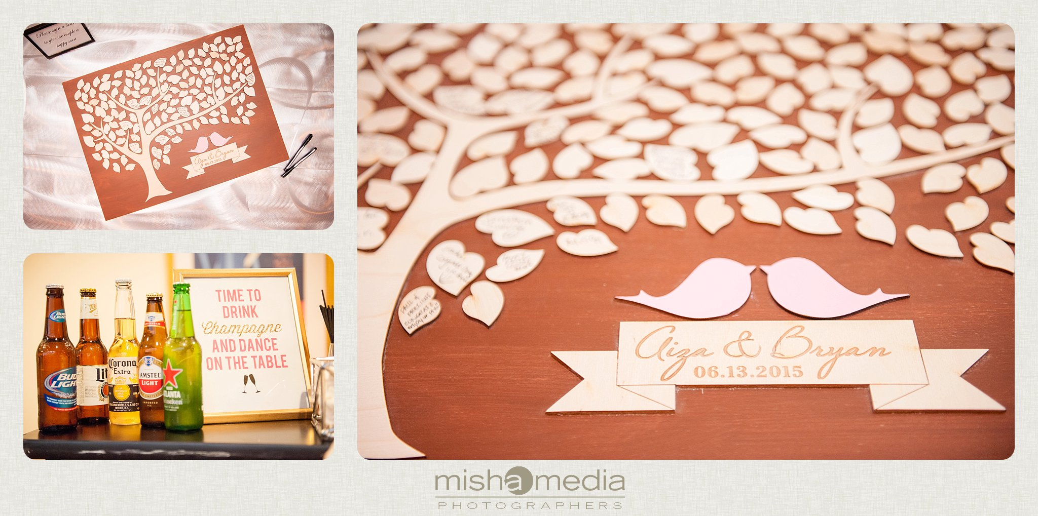 weddings at Double Tree Oakbrook_0052