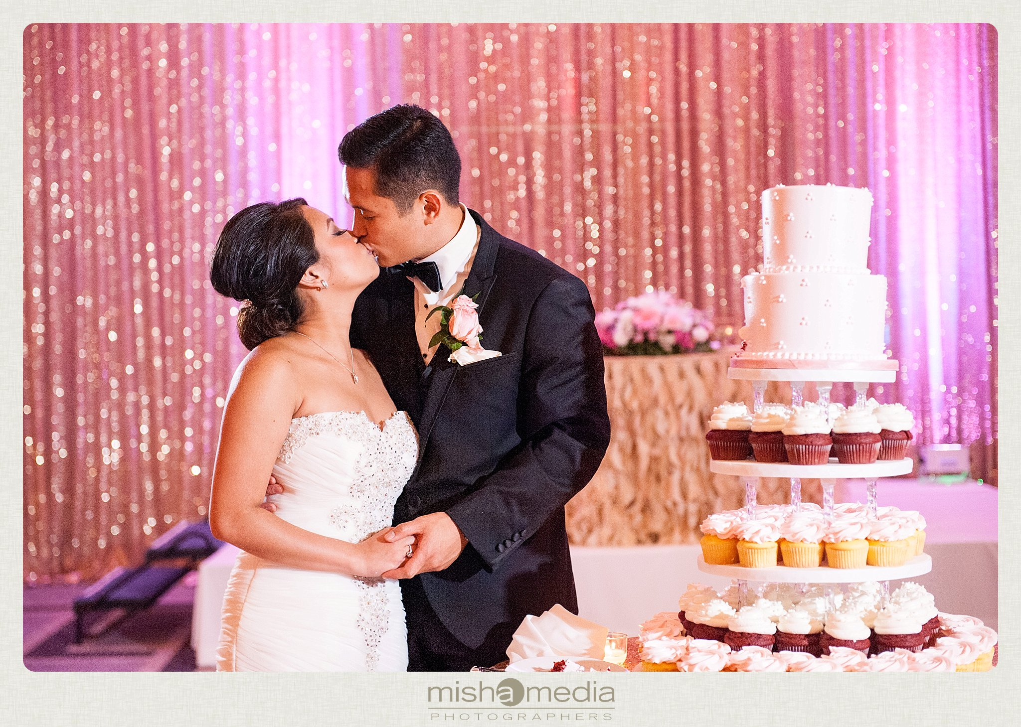 weddings at Double Tree Oakbrook_0053