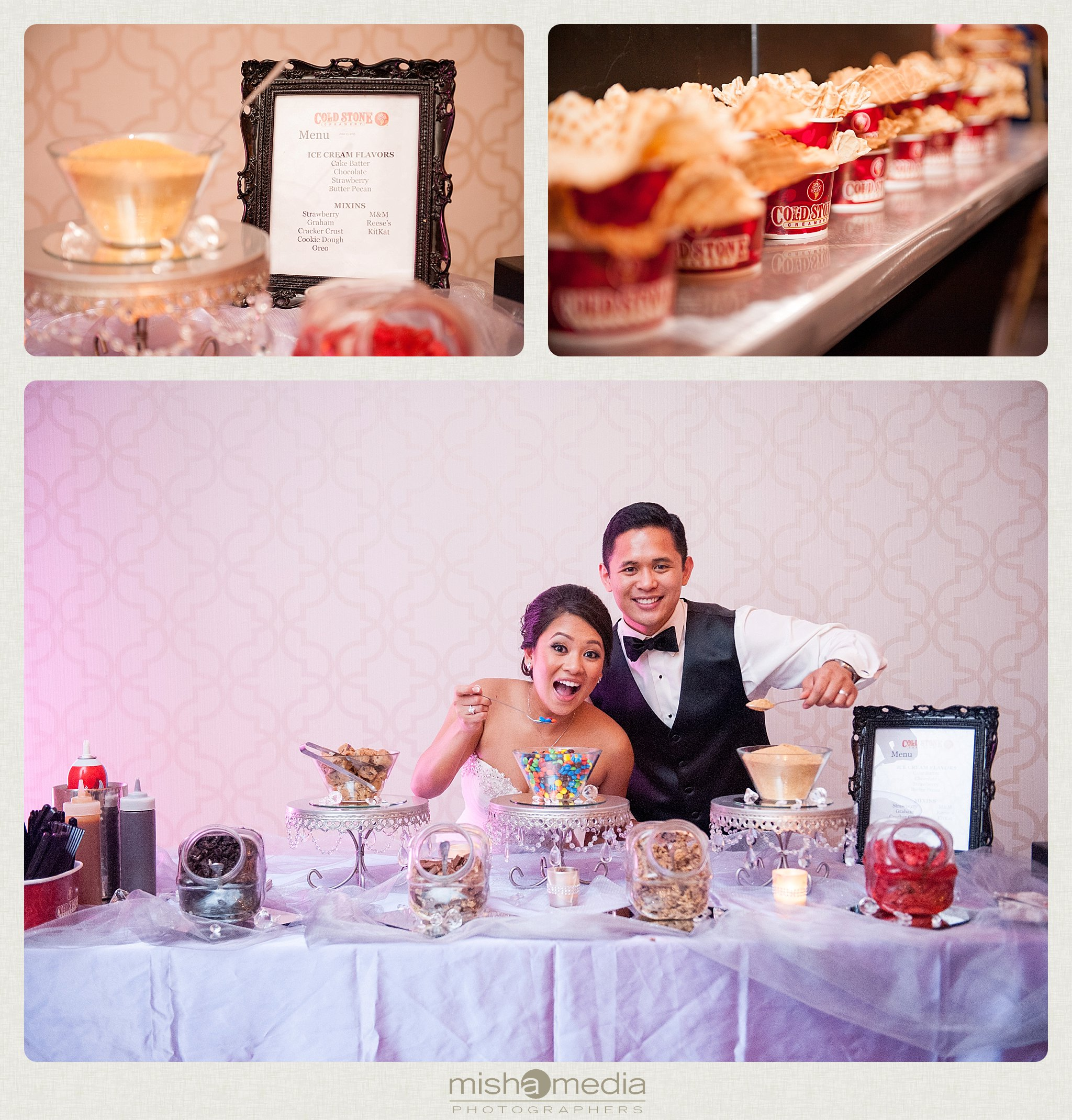 weddings at Double Tree Oakbrook_0056