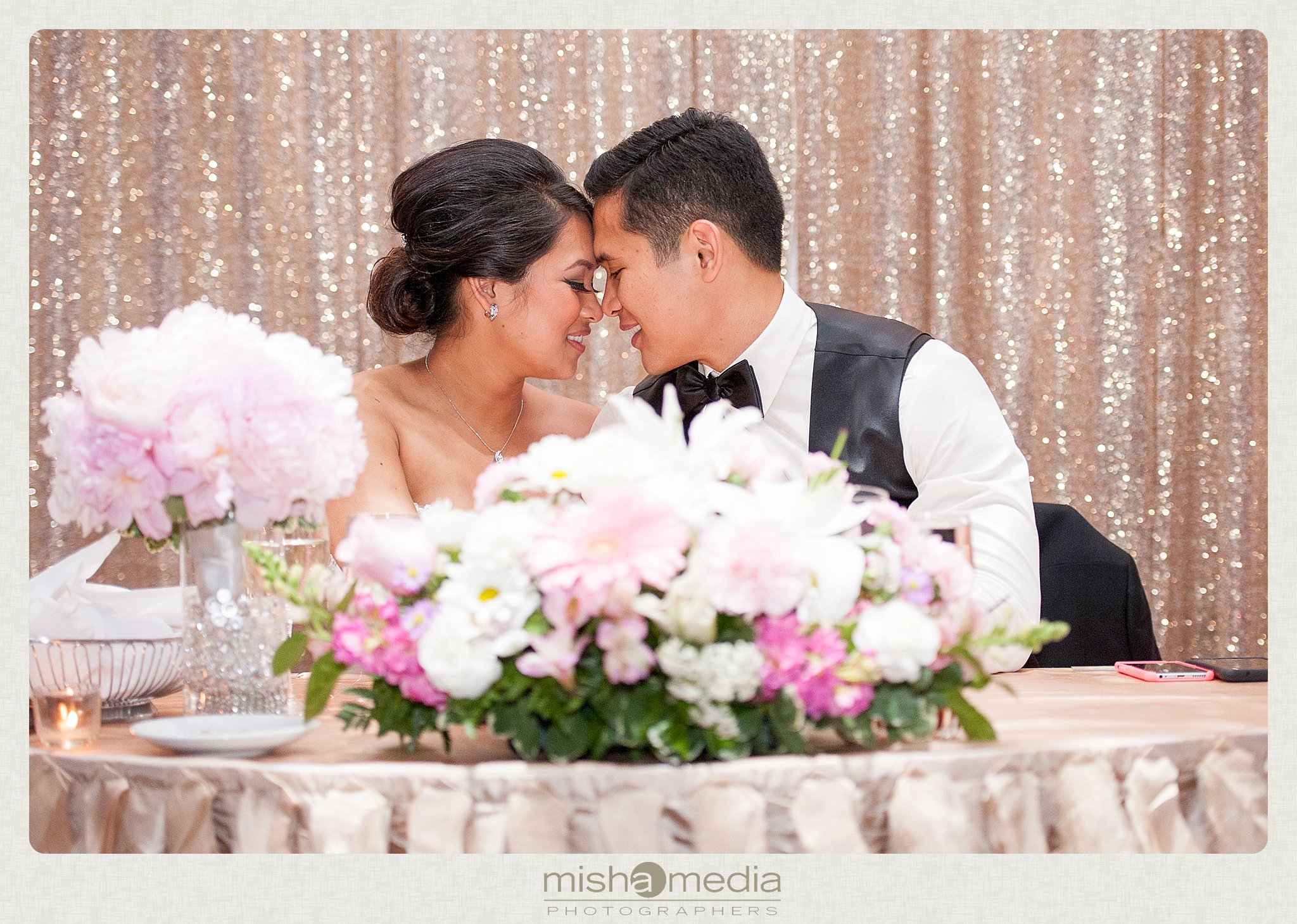 weddings at Double Tree Oakbrook_0057
