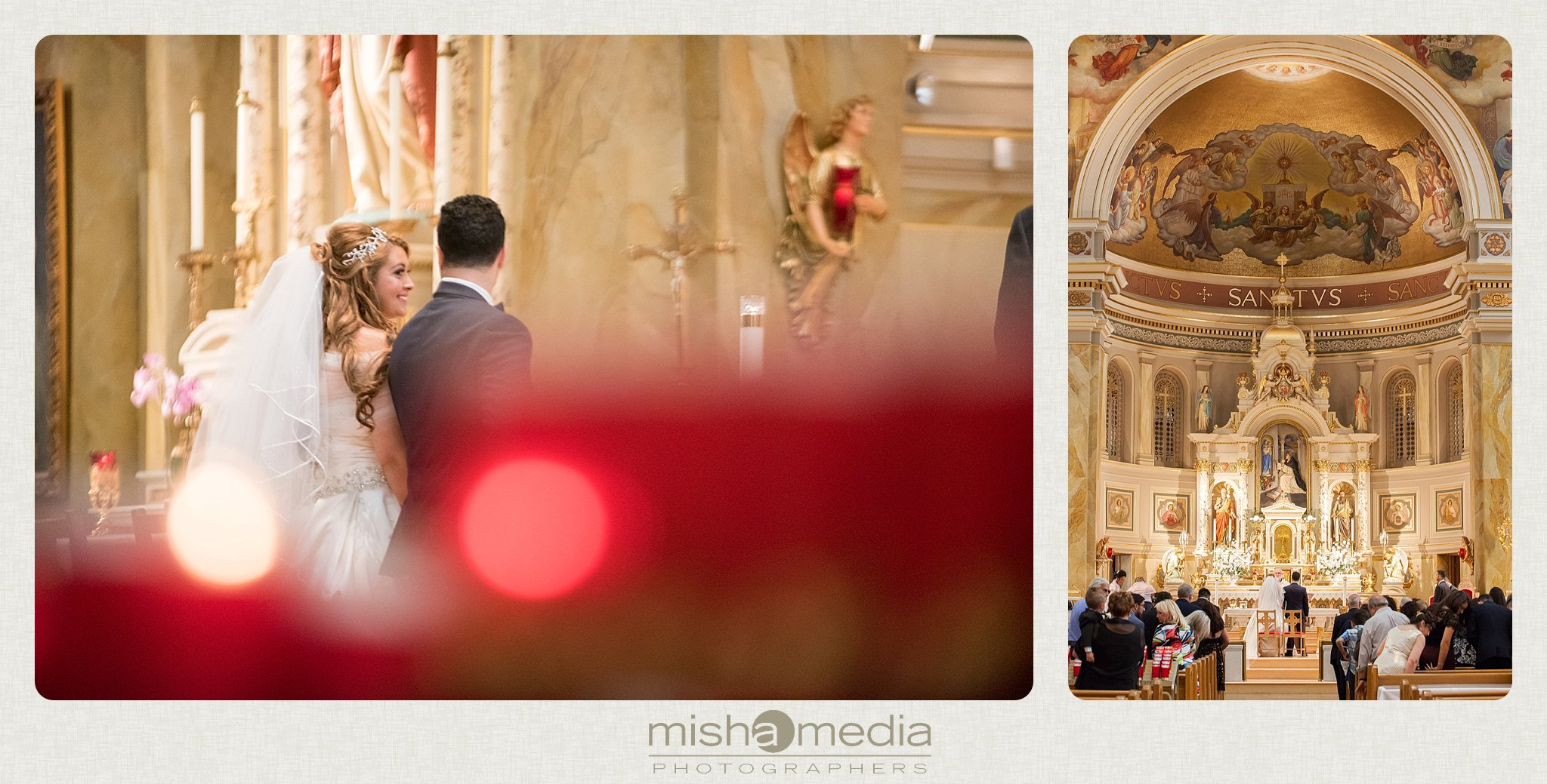 Wedding Photos at Dominican University_0019