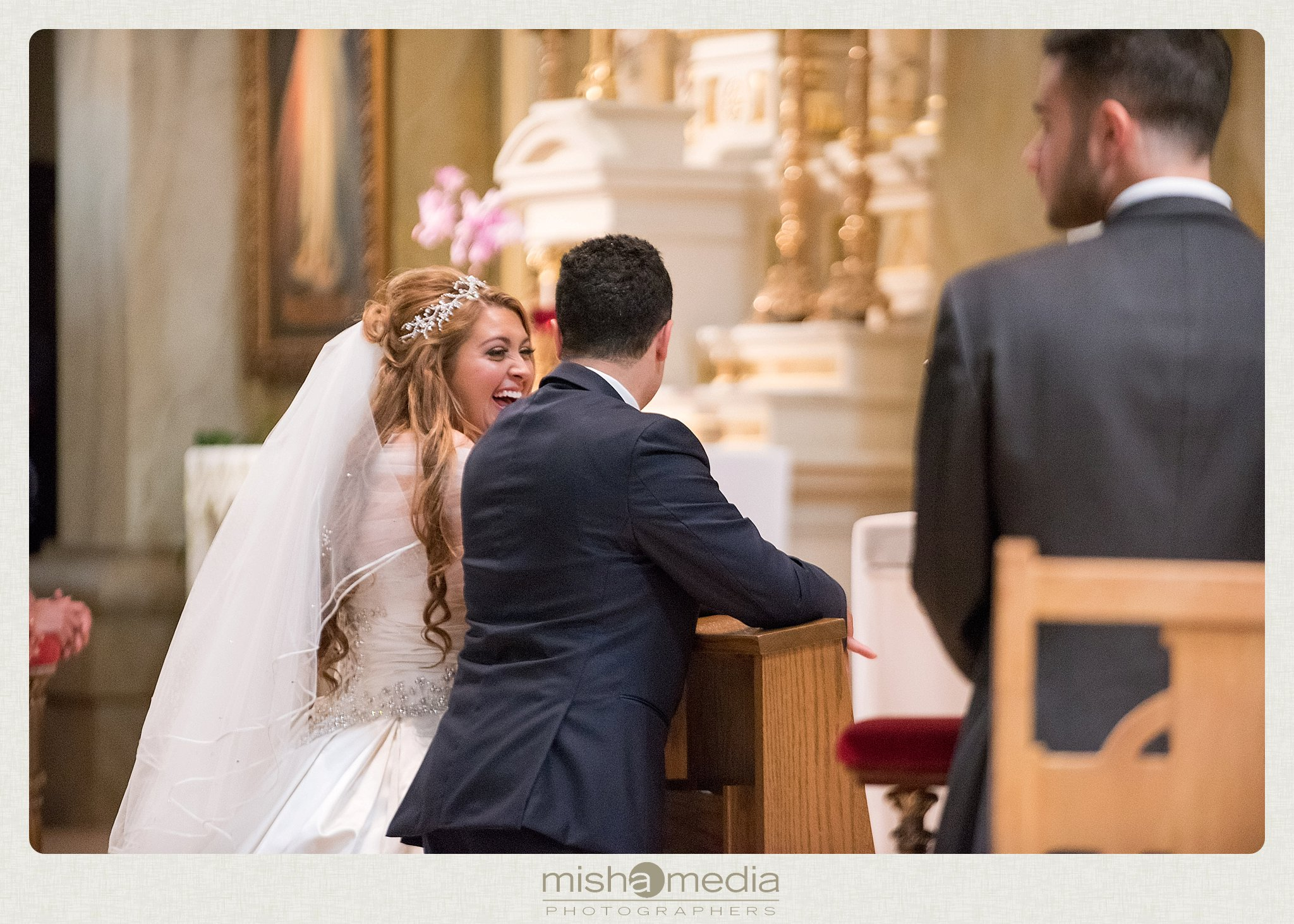 Wedding Photos at Dominican University_0023