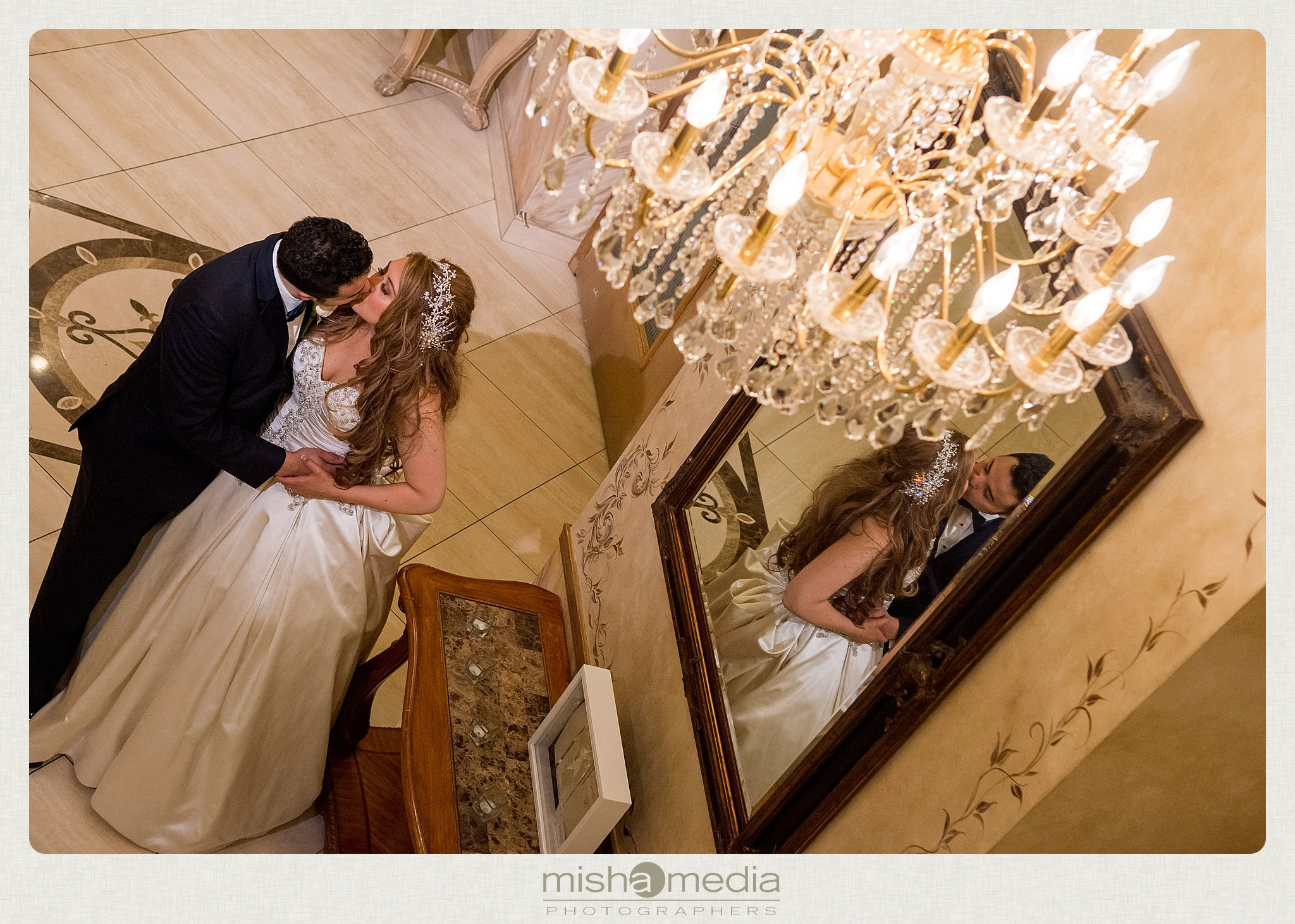 Wedding Photos at Dominican University_0047