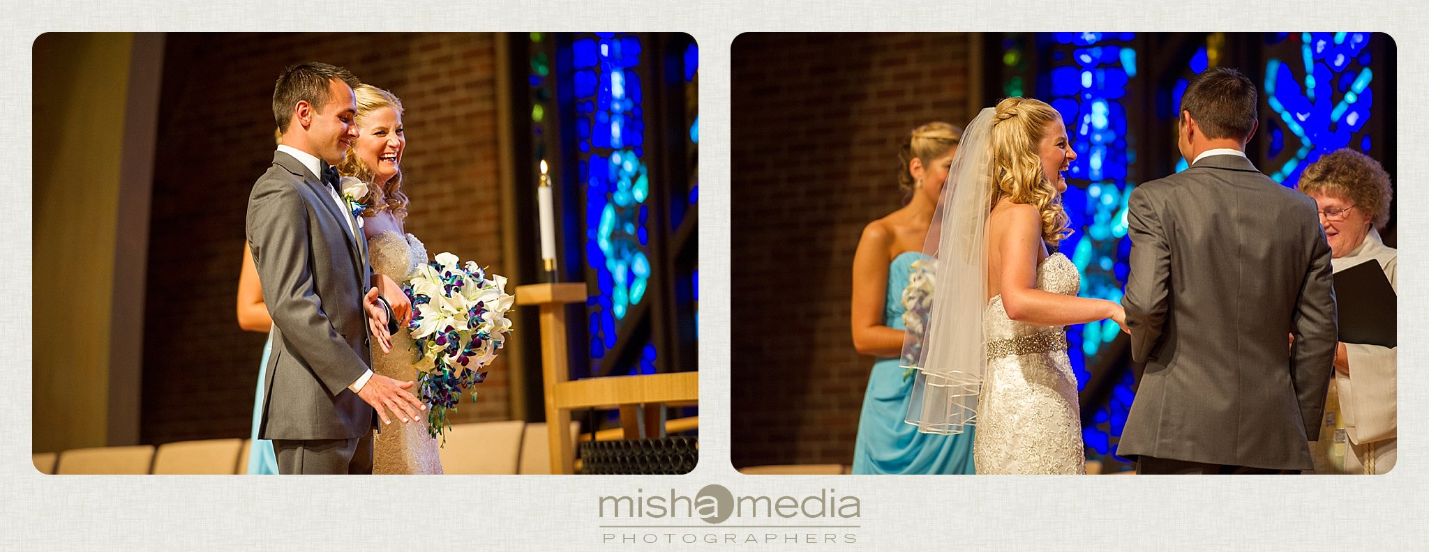 weddings at Makray Memorial Golf Club_0022