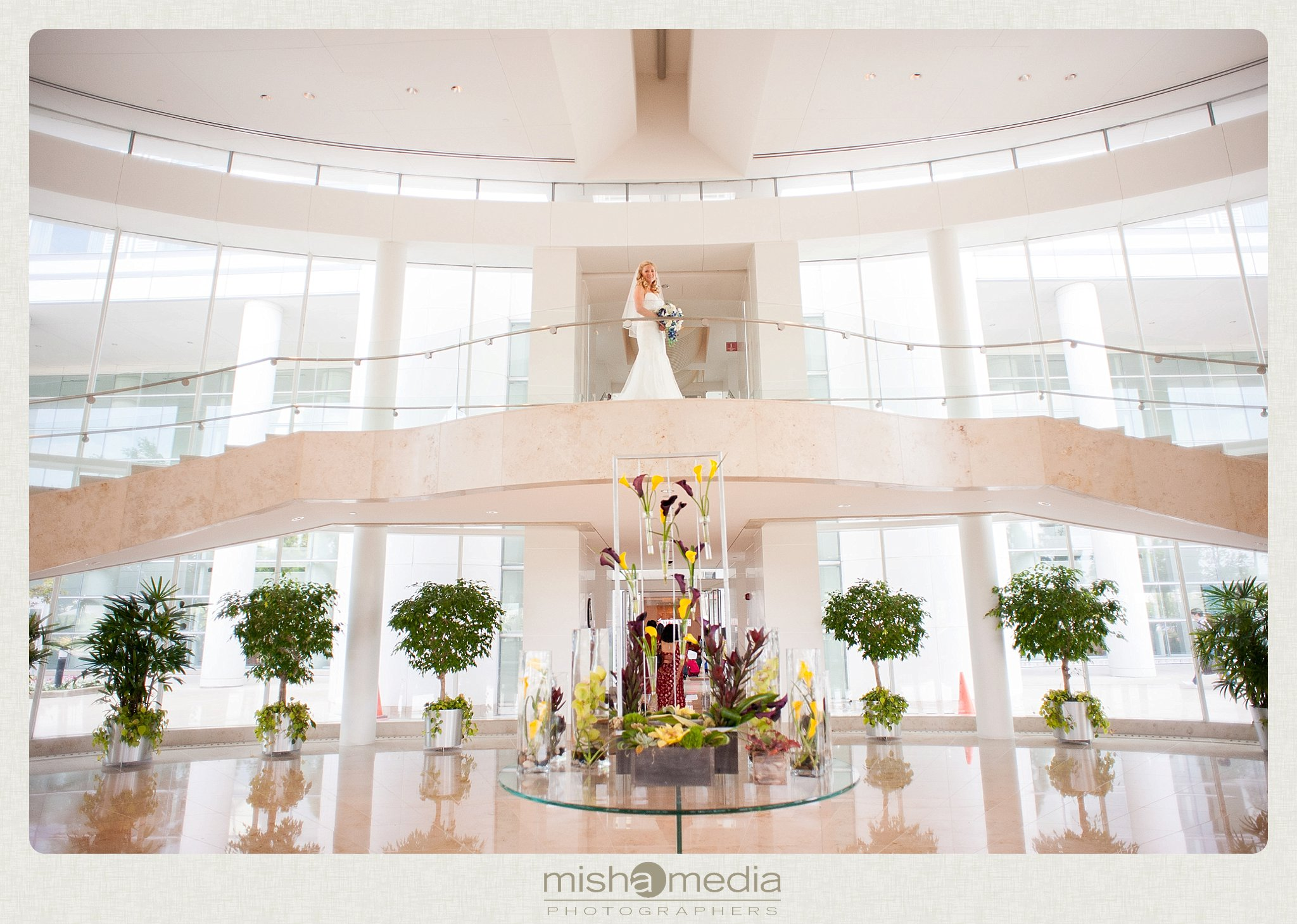 weddings at Makray Memorial Golf Club_0031