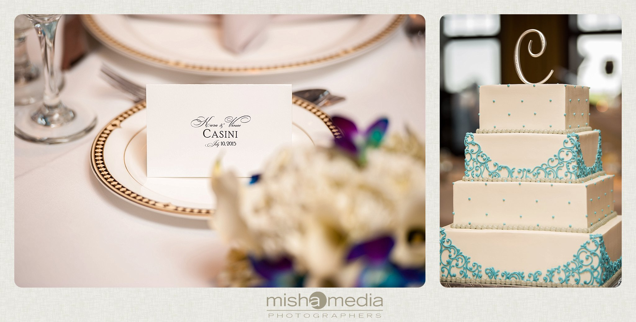 weddings at Makray Memorial Golf Club_0035