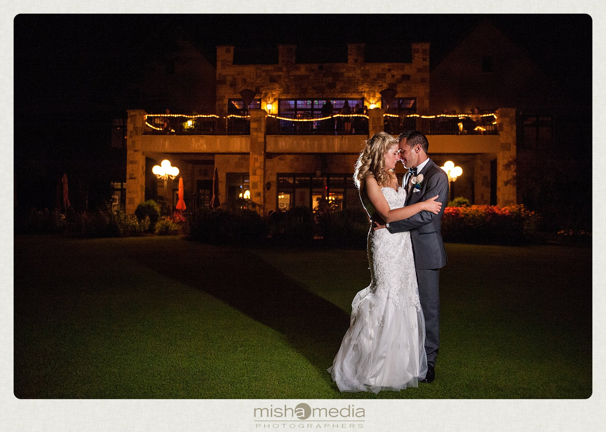 weddings at Makray Memorial Golf Club_0042