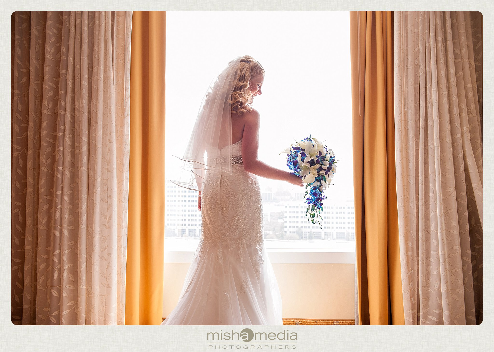 weddings at Makray Memorial Golf Club_0046