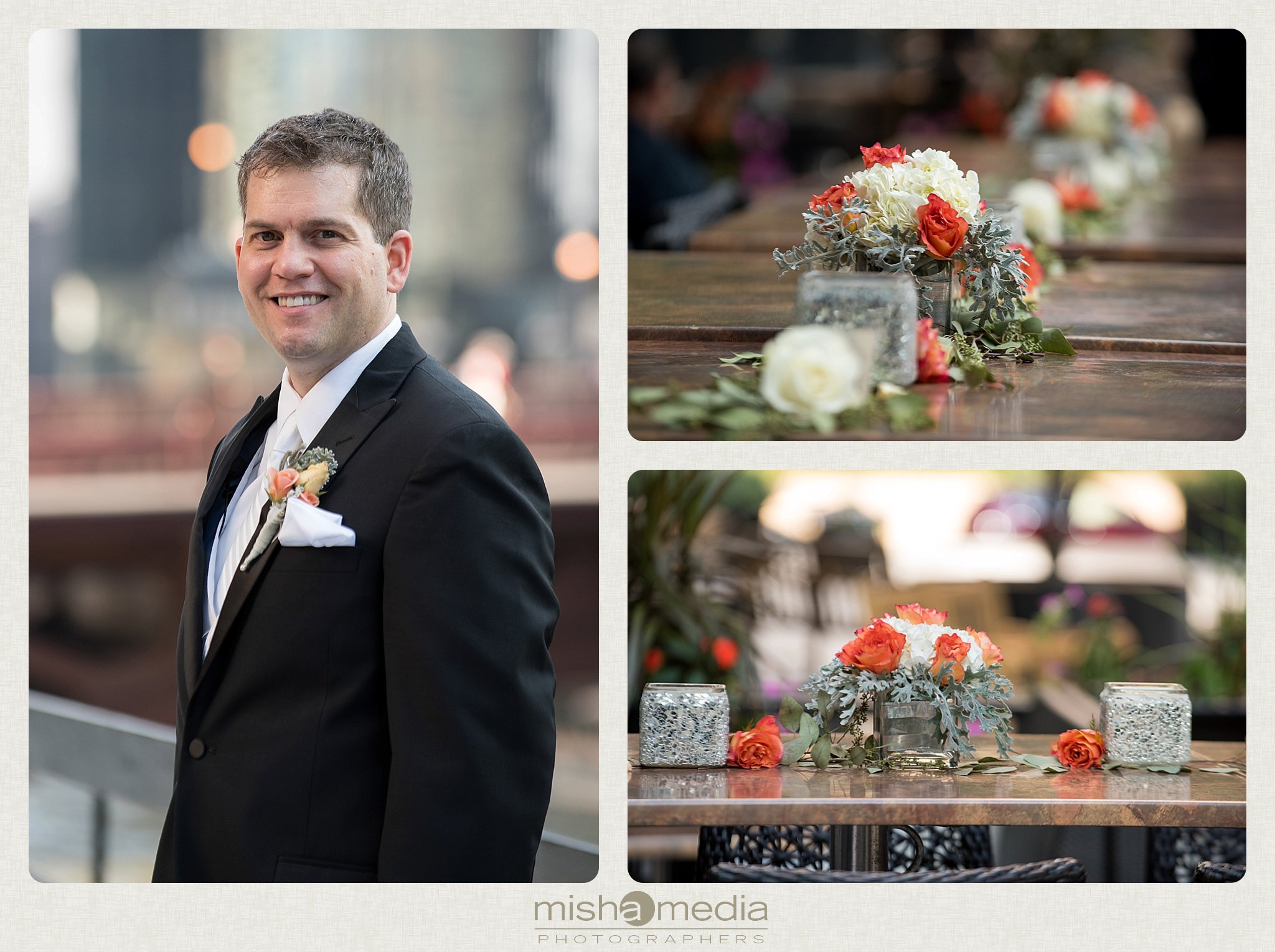 weddings at South Branch Tavern and Grille_0007