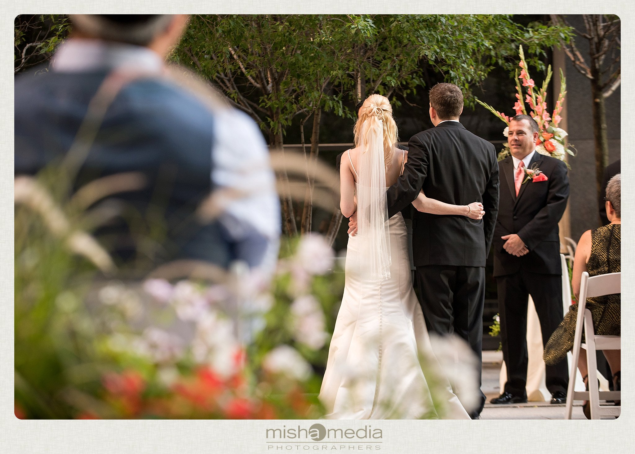 weddings at South Branch Tavern and Grille_0012