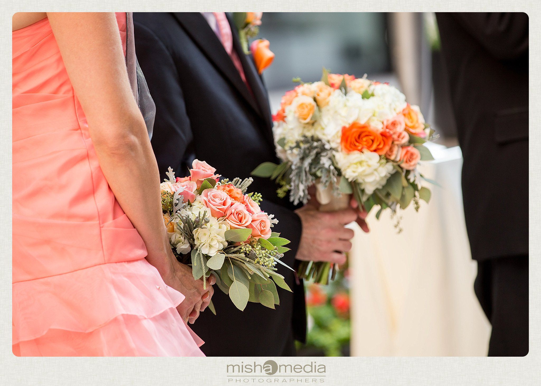 weddings at South Branch Tavern and Grille_0015