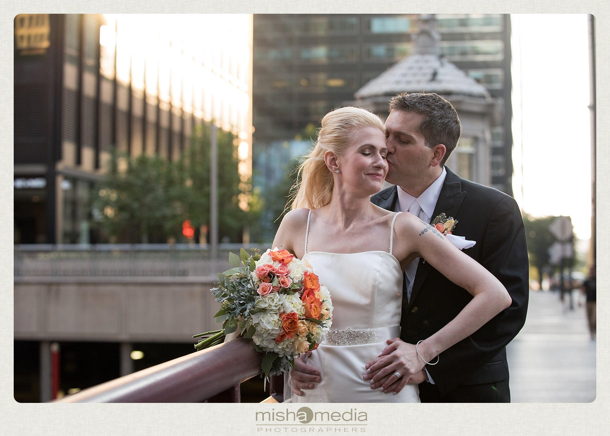 weddings at South Branch Tavern and Grille_0018