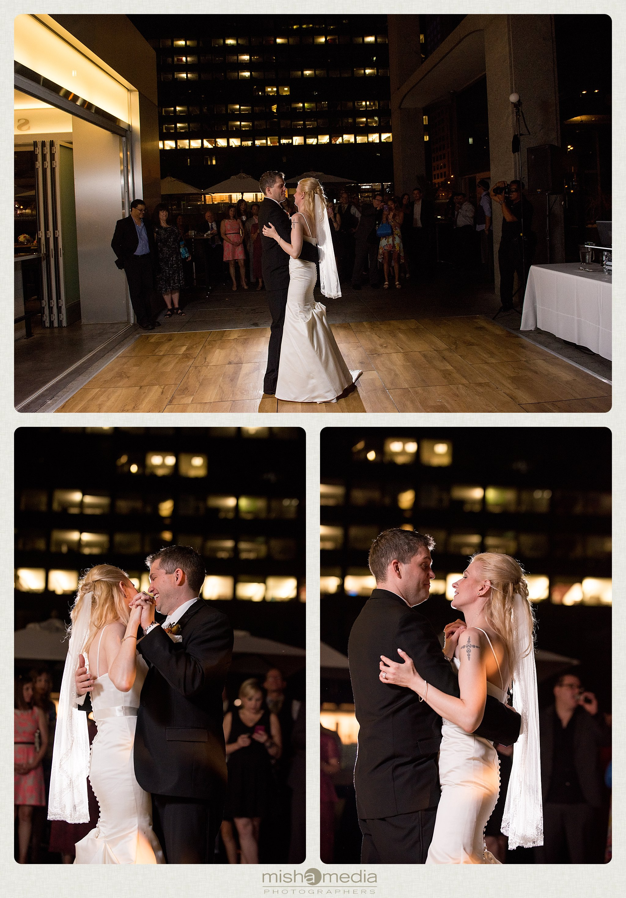 weddings at South Branch Tavern and Grille_0022