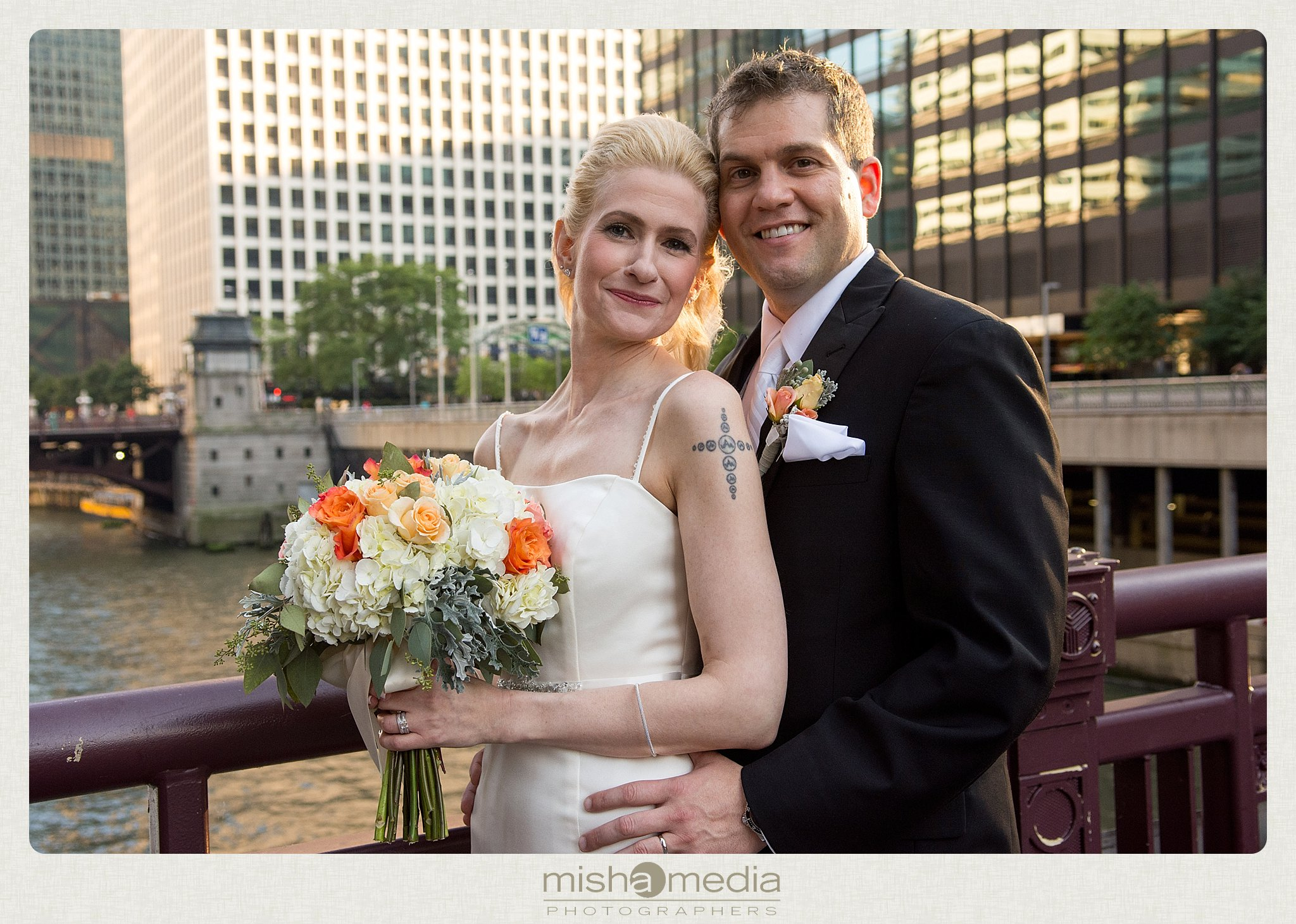 weddings at South Branch Tavern and Grille_0023