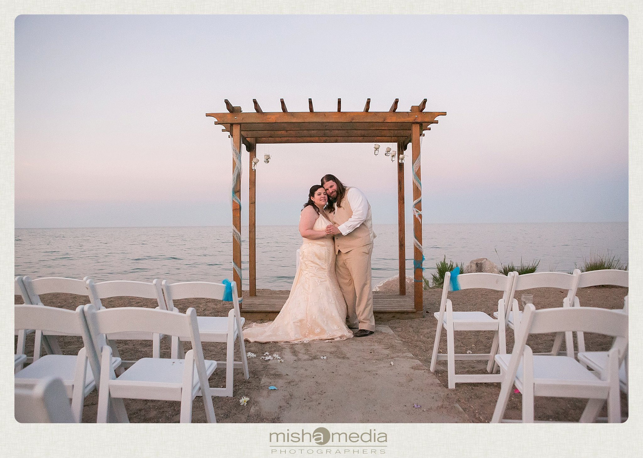 Weddings at Illinois Beach Resort_0001