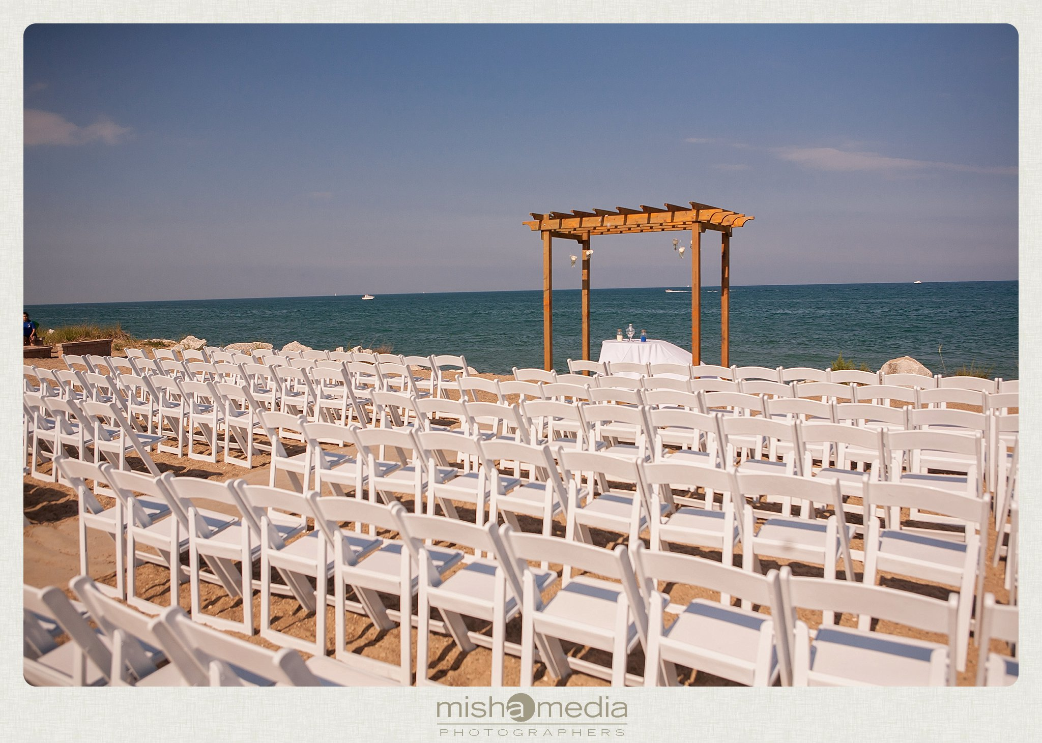 Weddings at Illinois Beach Resort_0008