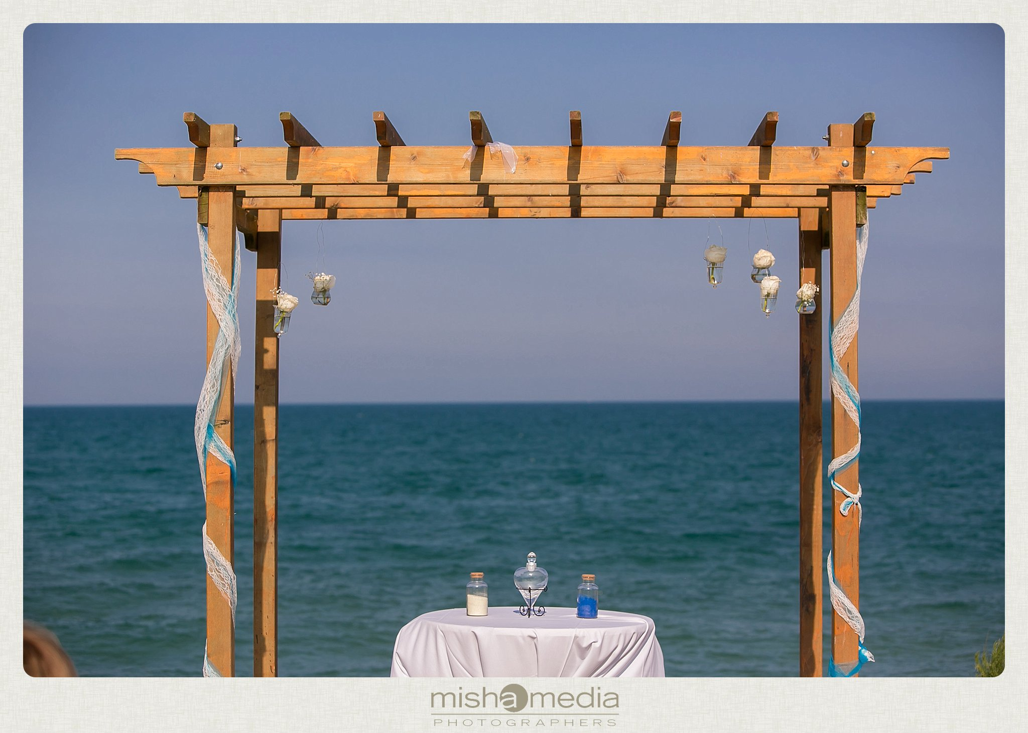Weddings at Illinois Beach Resort_0009