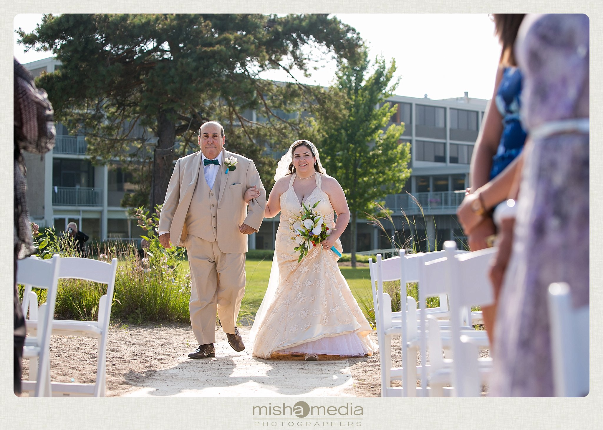 Weddings at Illinois Beach Resort_0012